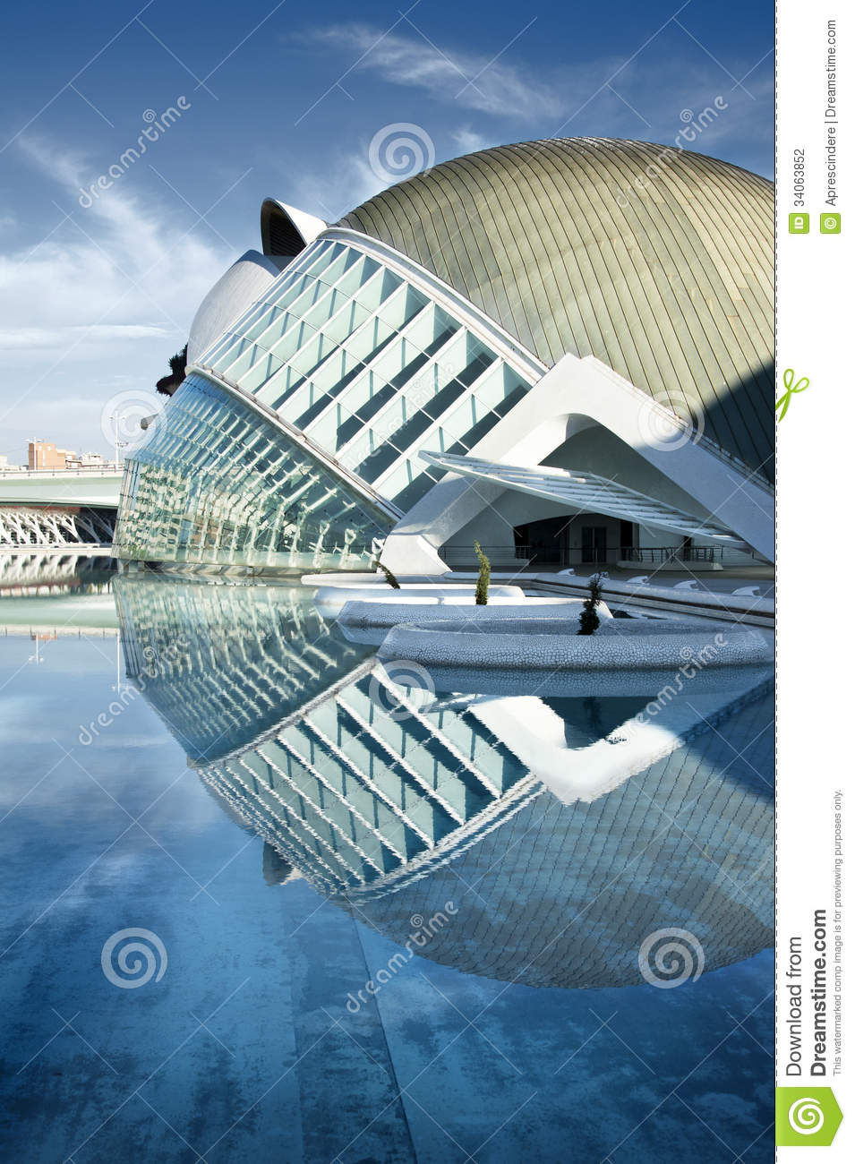Modern Architecture Spain modern architecture spain head offices of cmt barcelona with ideas