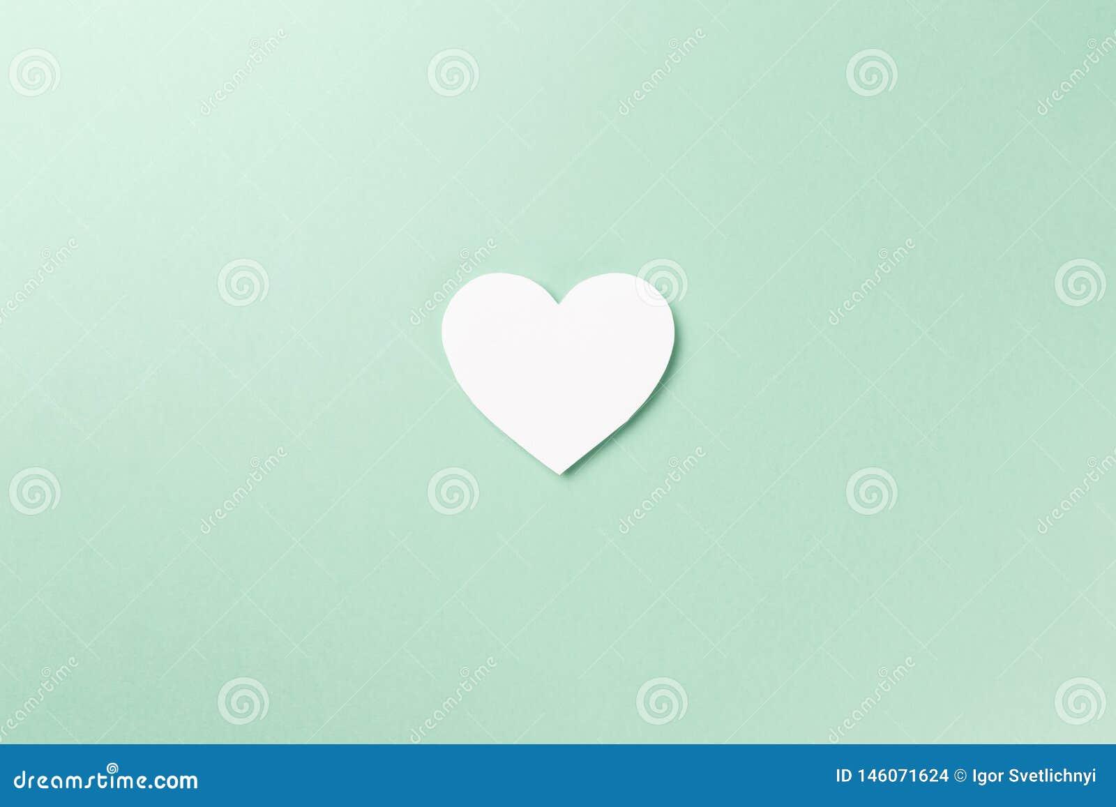 Valentin f?r dagvykort s Bakgrund f?r dag f?r valentin` s
