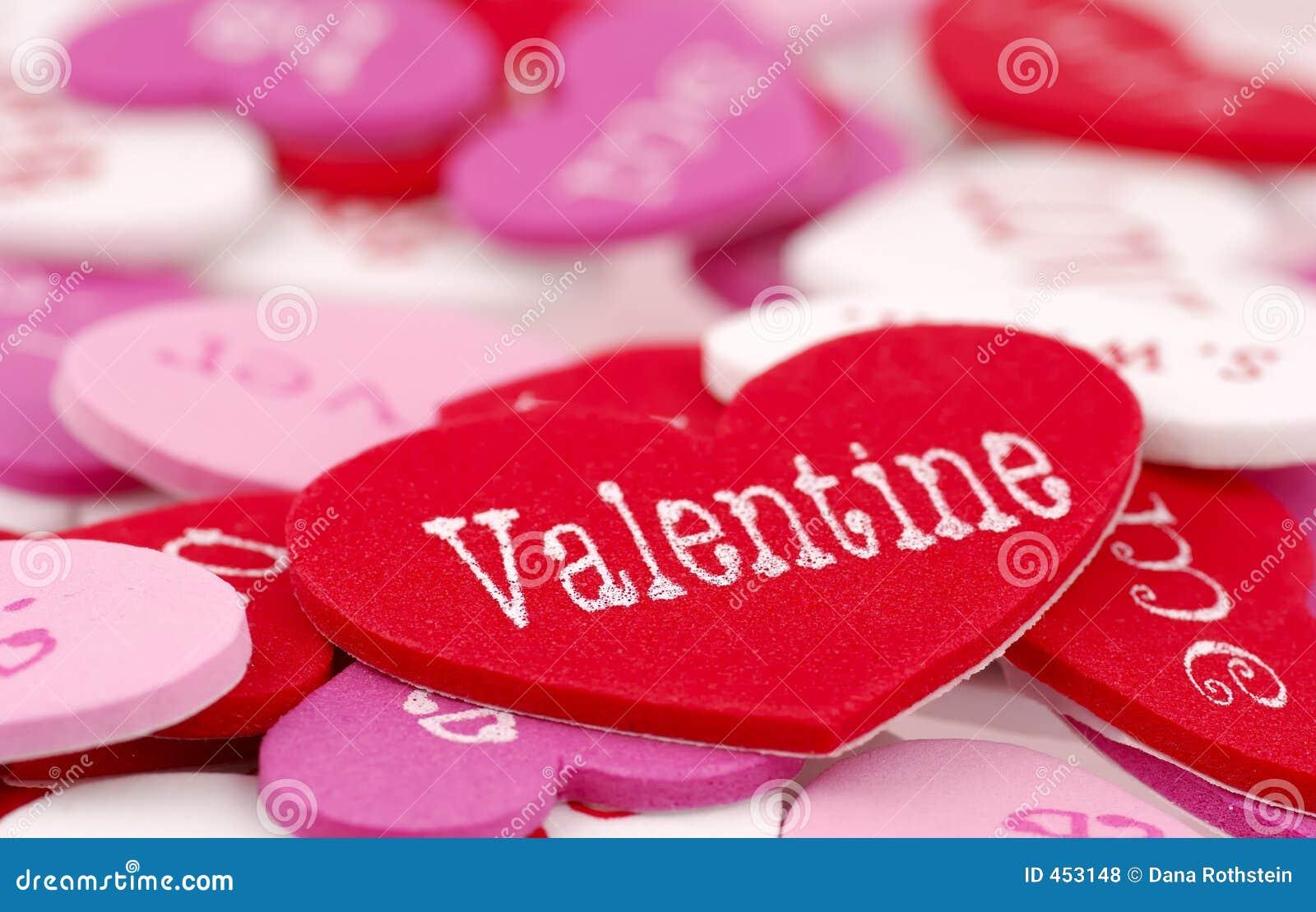 Download Valentine stock photo. Image of feelings, background, symbols - 453148