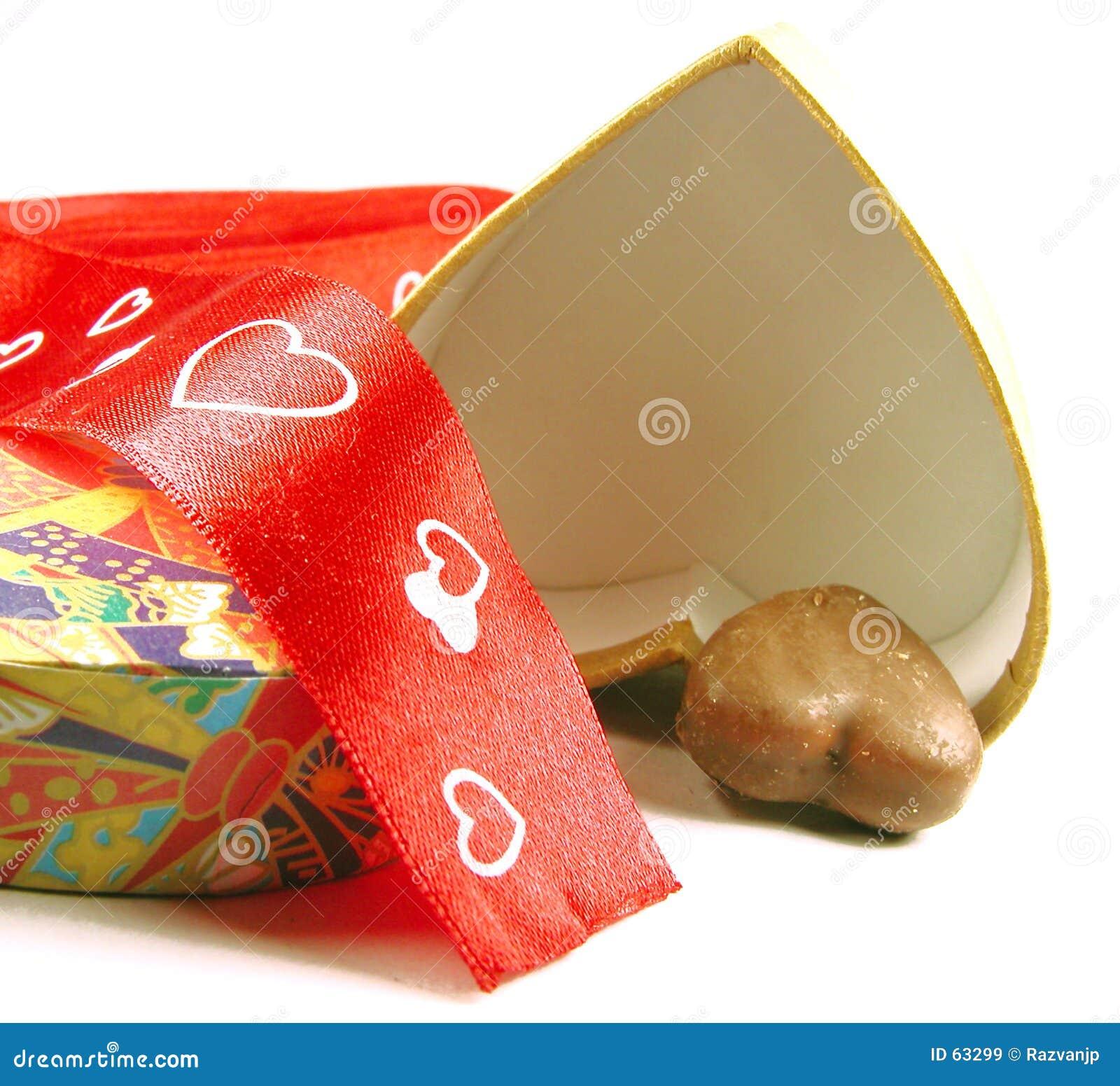 Download Valentine image stock. Image du couleurs, conception, toujours - 63299