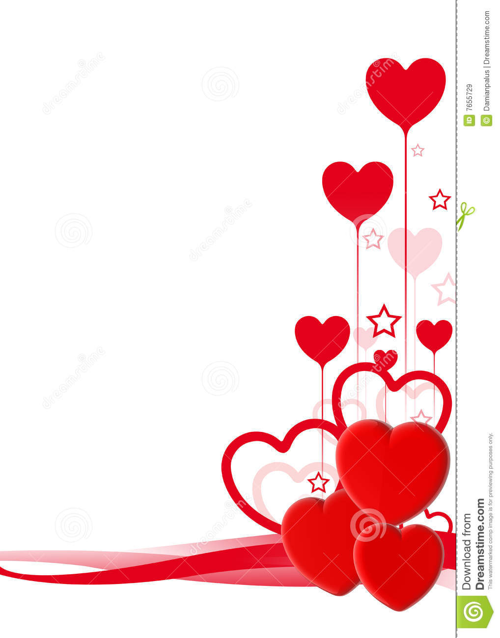 valentines day background clipart - photo #32