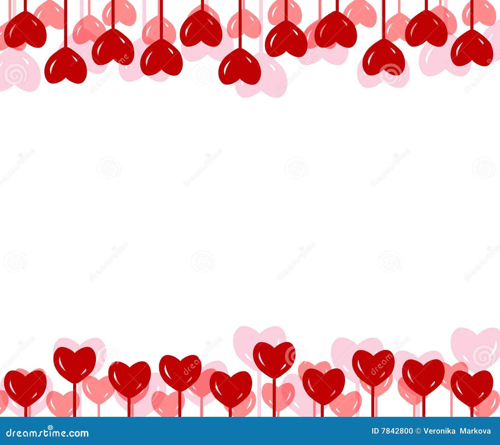 Valentine background stock illustration illustration of valentine 7842800 - Background for valentine pictures ...