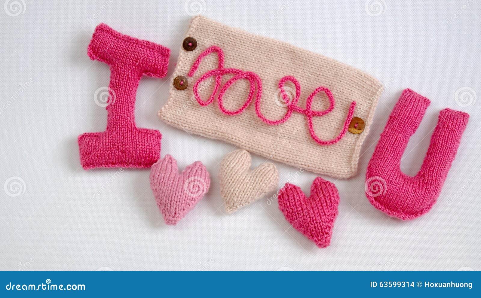 valentine background love heart valentines day diy stock photo