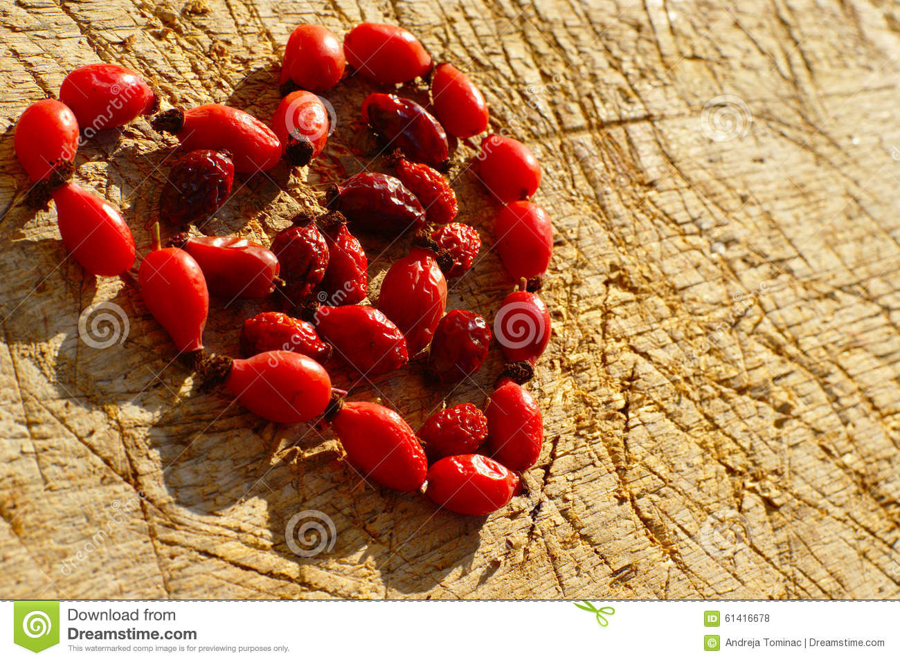 how to eat dried rose hips
