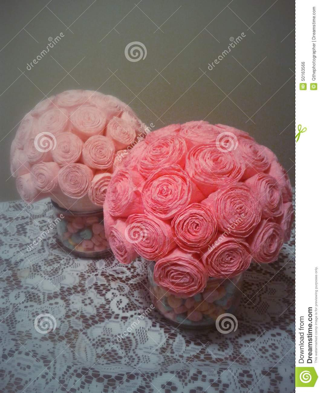 Valentine Bouquet Stock Photo Image Of Valentine Bouquet 50163566