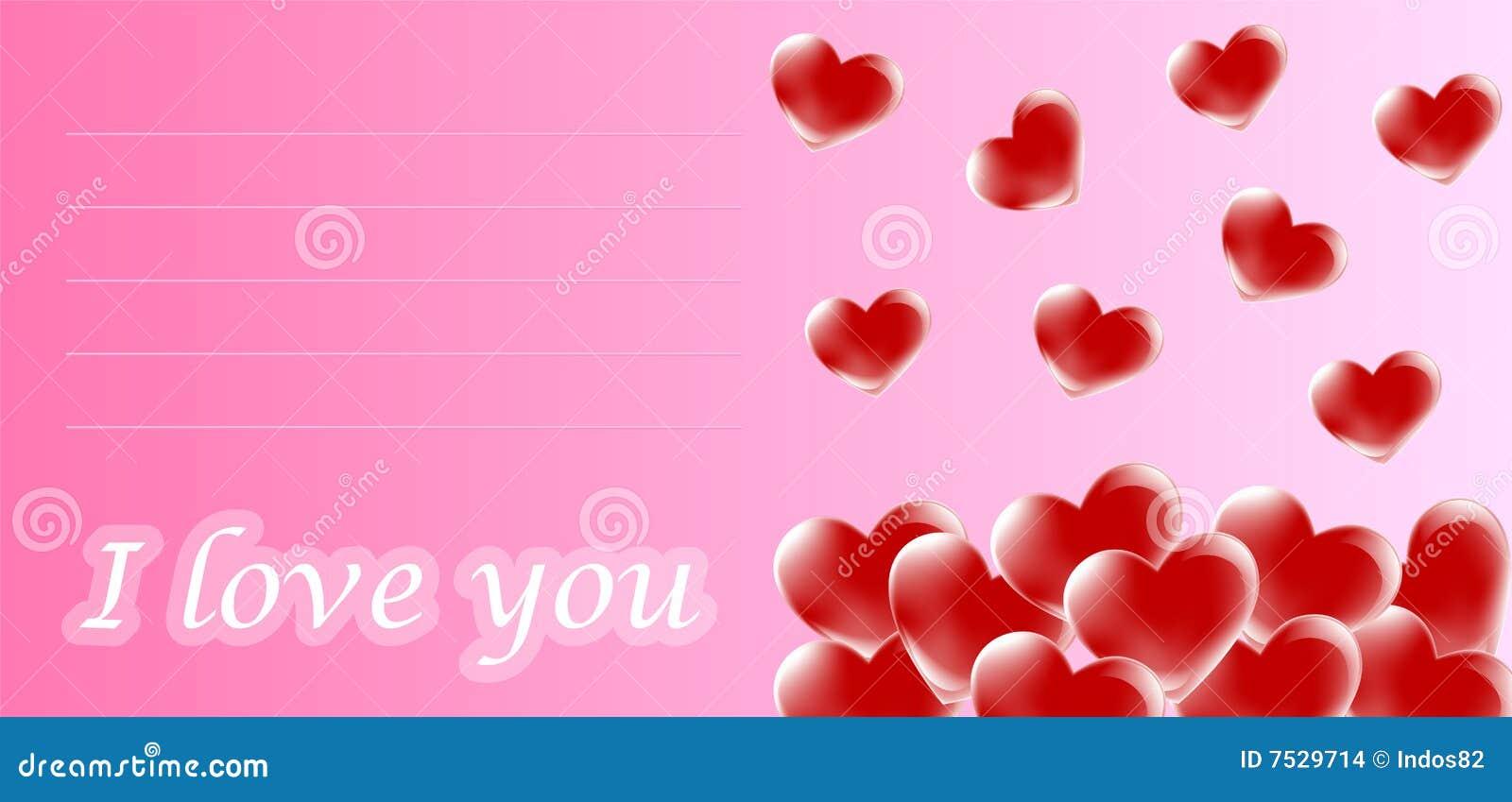 Valentine Card Images Image 7529714 – Valentine Card Images