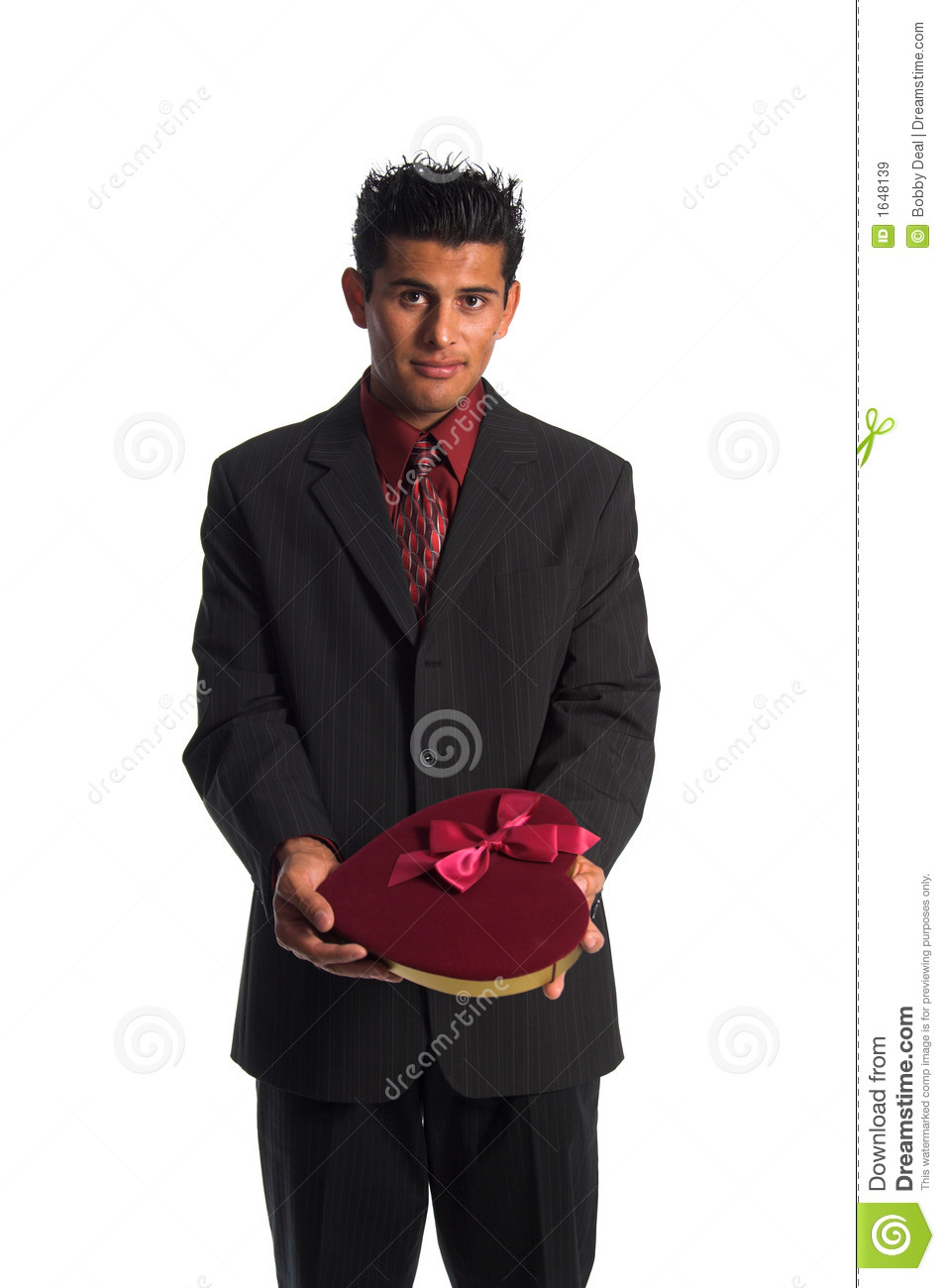 hispanic single men in valentines The topic of hispanic dating has grown in importance as the people and both men and women in hispanic culture appreciate sex and dating info valentine's day.
