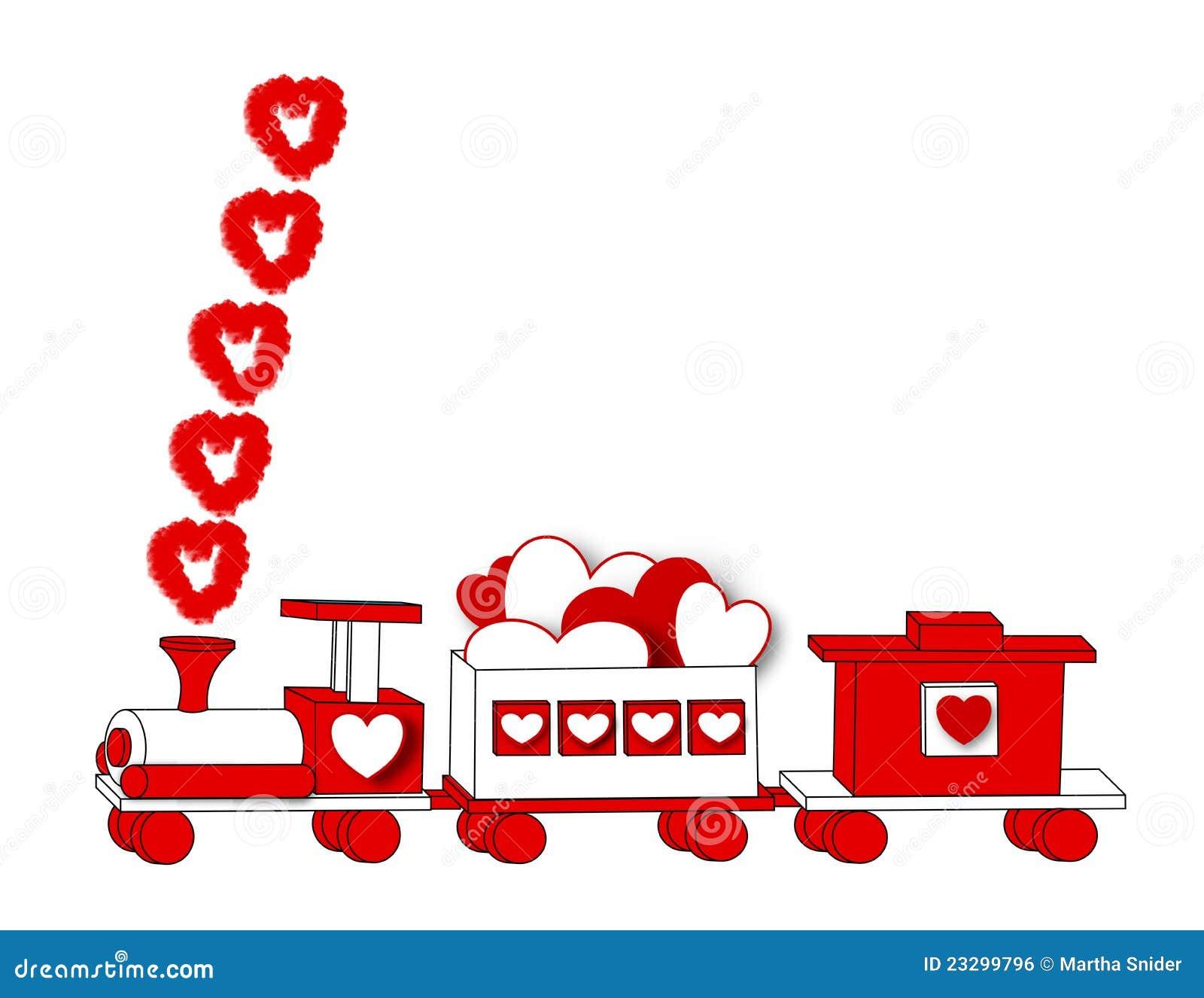 valentine-express-23299796