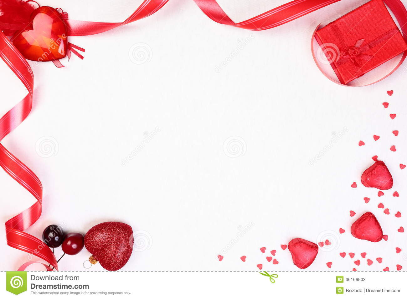 valentines day presents gift stock photos image 36166503 31036
