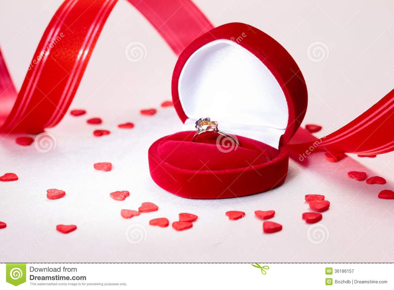 Gift for valentine stunning valentines delivery gifts for for Valentines delivery gifts for her