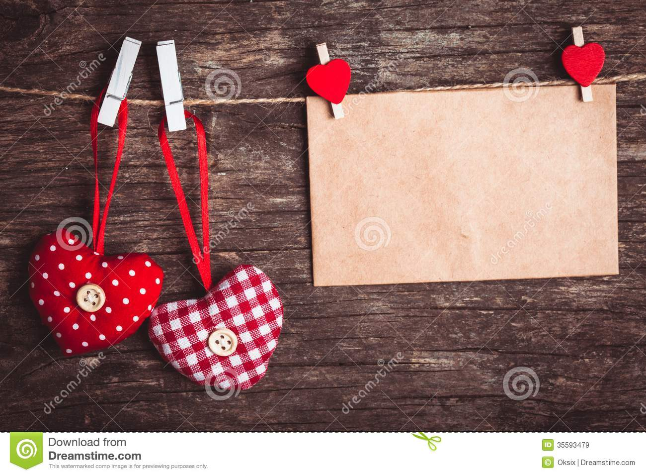 Valentine greetings stock image image of retro rustic 35593479 royalty free stock photo m4hsunfo
