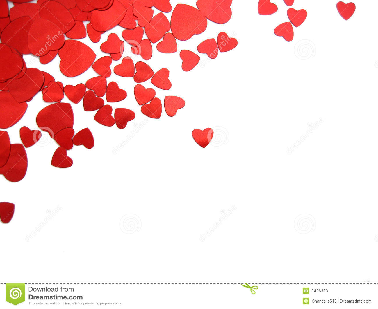 Valentine Stock Photos, Images, & Pictures - 571,605 Images