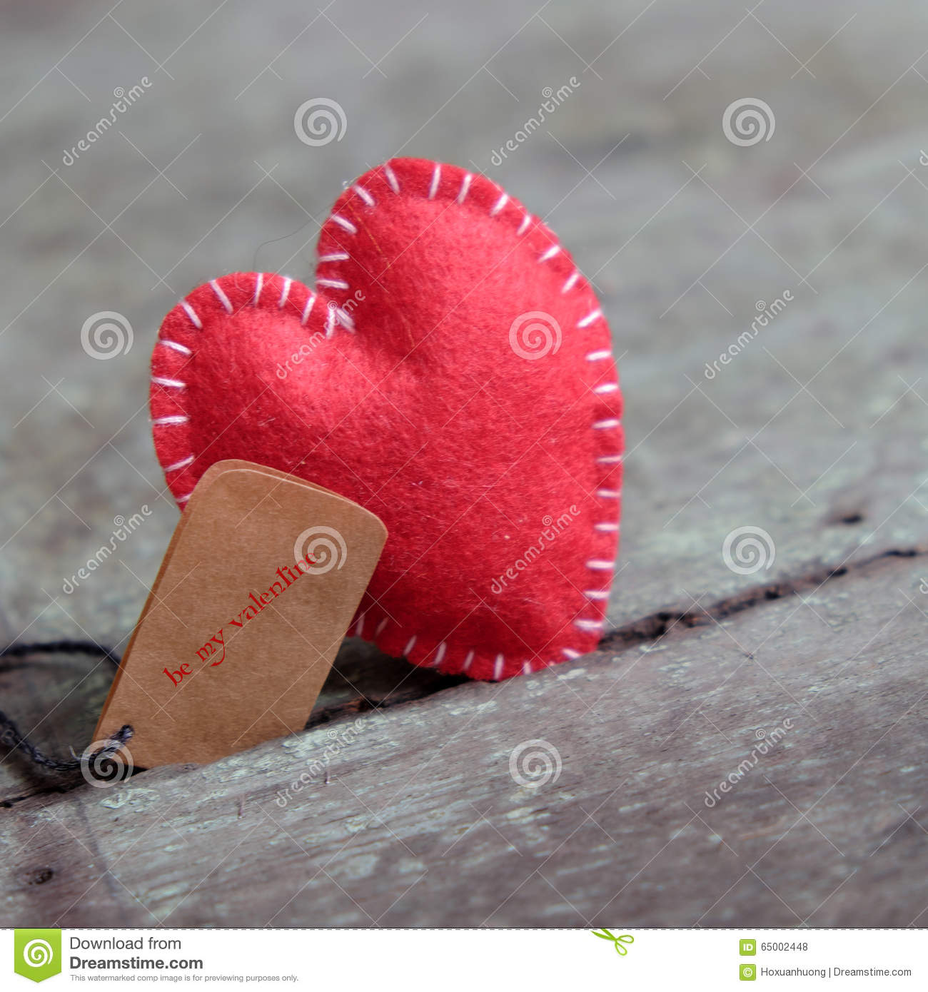 Royalty Free Stock Photo. Download Valentine Heart, Lonely, Valentine Day  ...