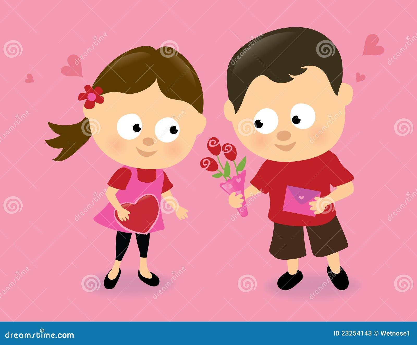 valentine kids - Valentine Kids