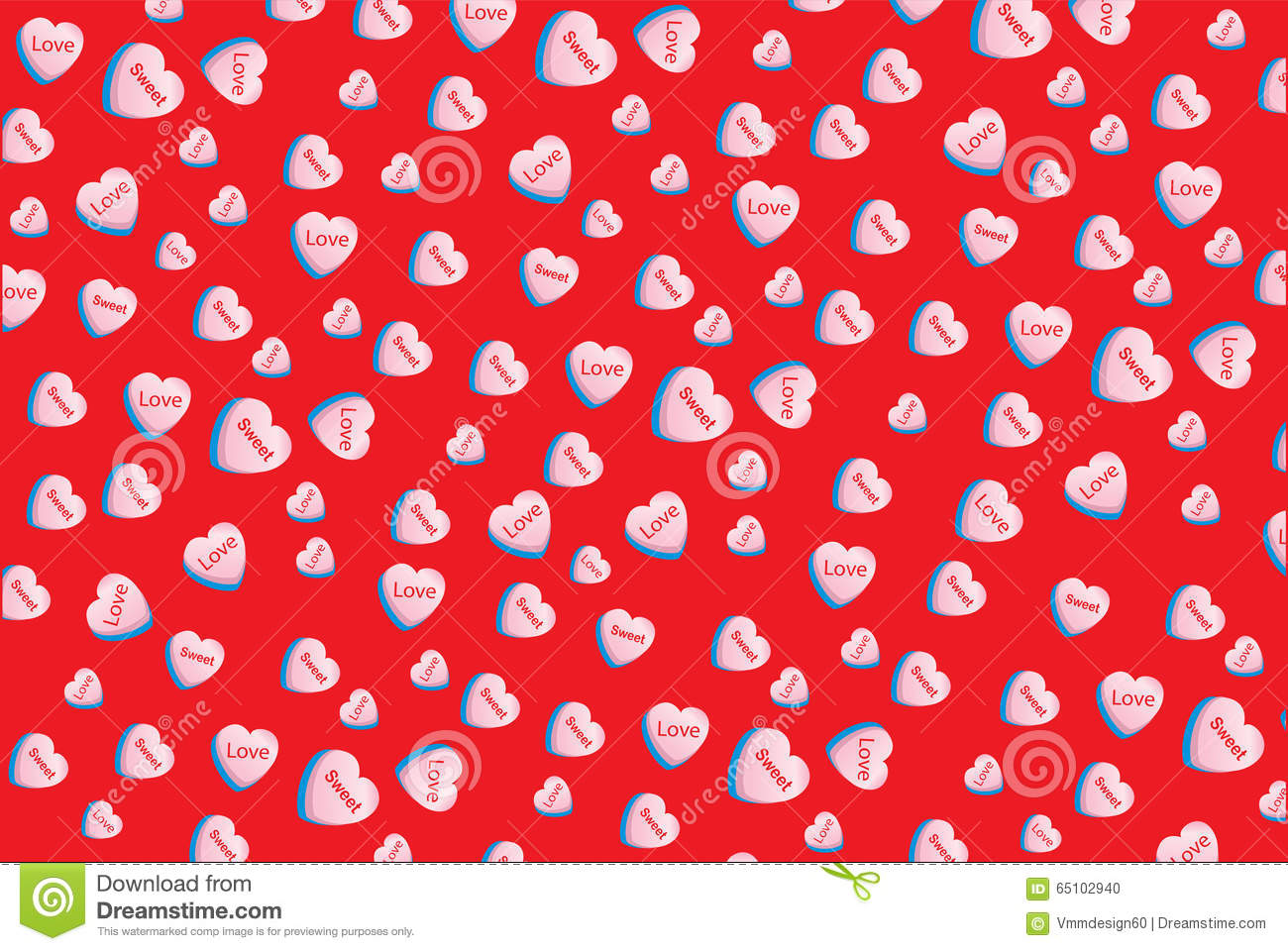 valentine love conversation heart candy wallpaper sweet love