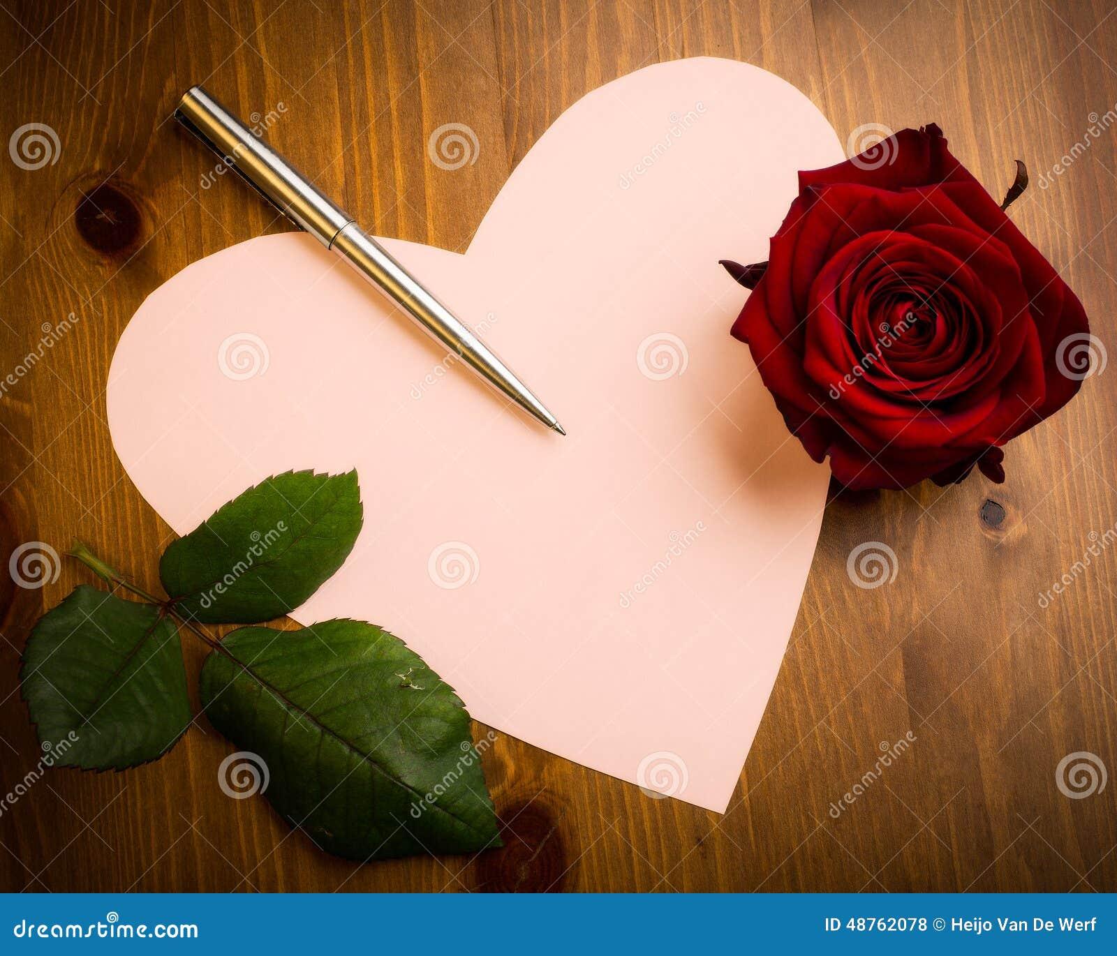 Ideas for Designing a Rose Garden
