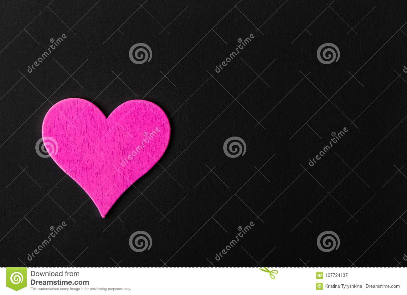 Download Valentine. Love. Valentine`s Day Postcard. Love Concept For Mother`s Day And Valentine`s Day. Happy Valentine`s Day Hearts On Wood Stock Image - Image of postcard, romantic: 107724137