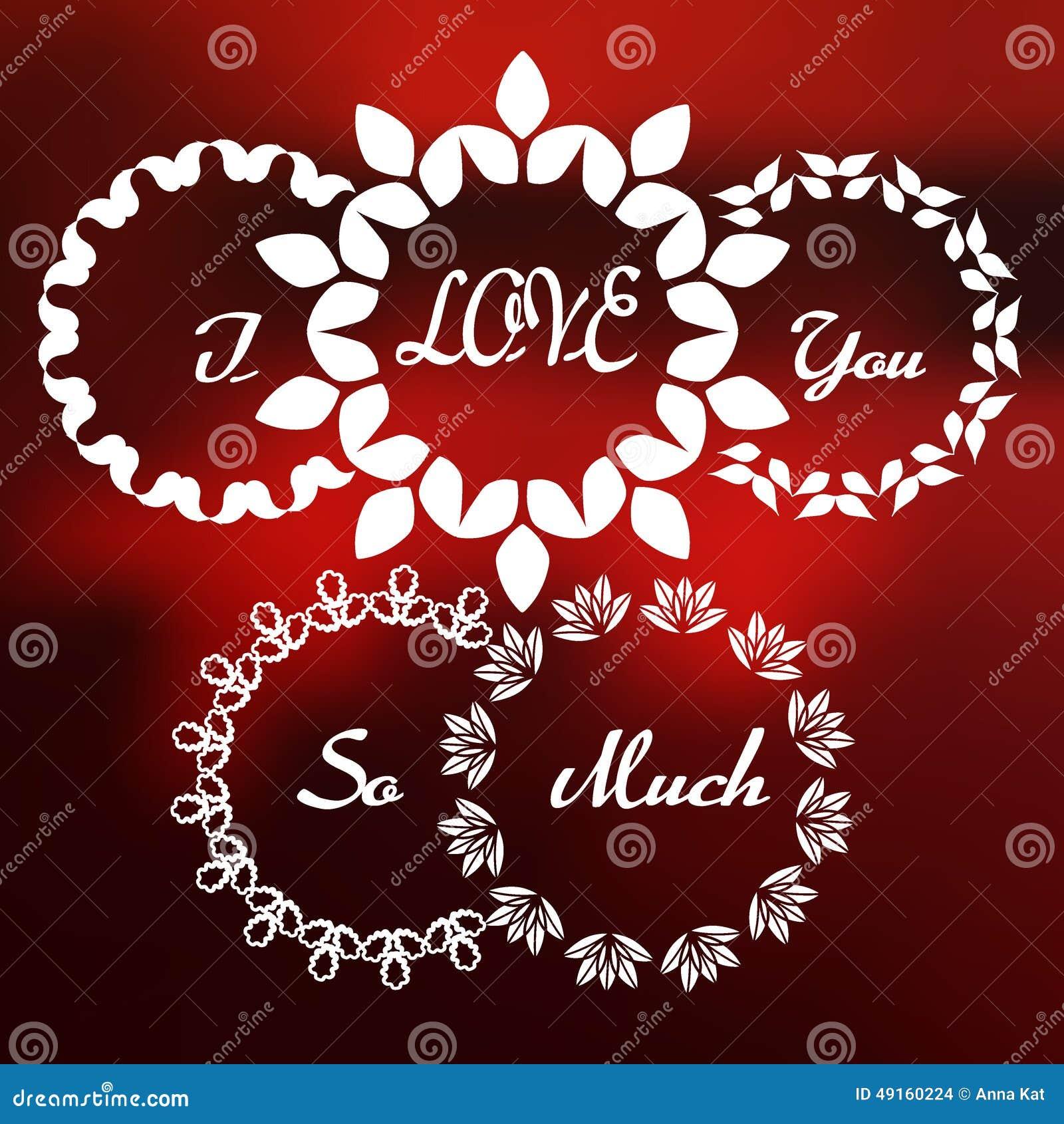 Valentine Mesh Logo-02 stock vector. Illustration of holiday - 49160224