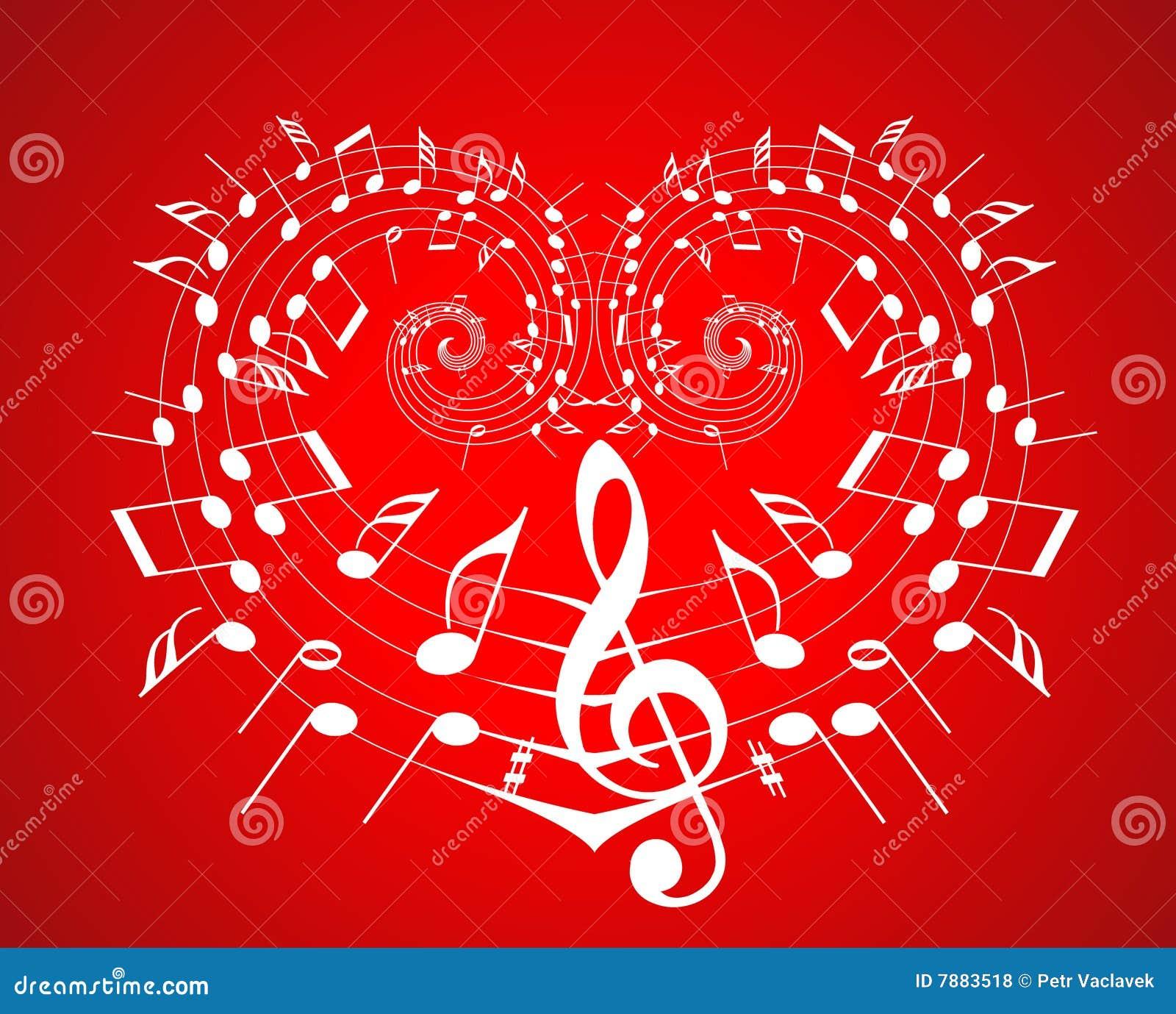 San - Instrumental Music Of The Kalahari San