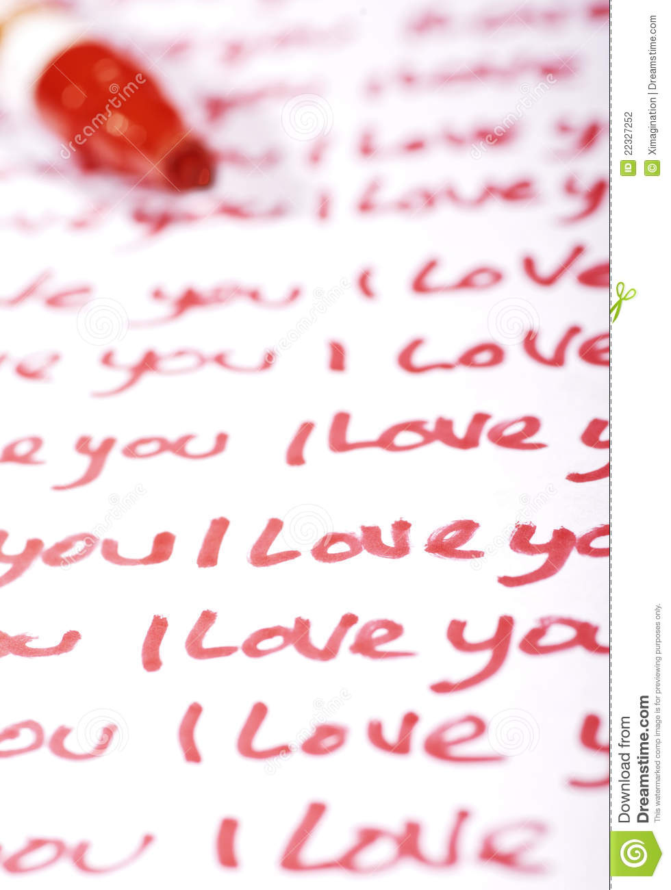 Valentine's Day Love Letter #1 My Dearest, My All, Valentine's Day, and what may I say to you but that it means more to me this year than ever before, only because I've been with you longer now than yesterday, or last week, or a year ago.