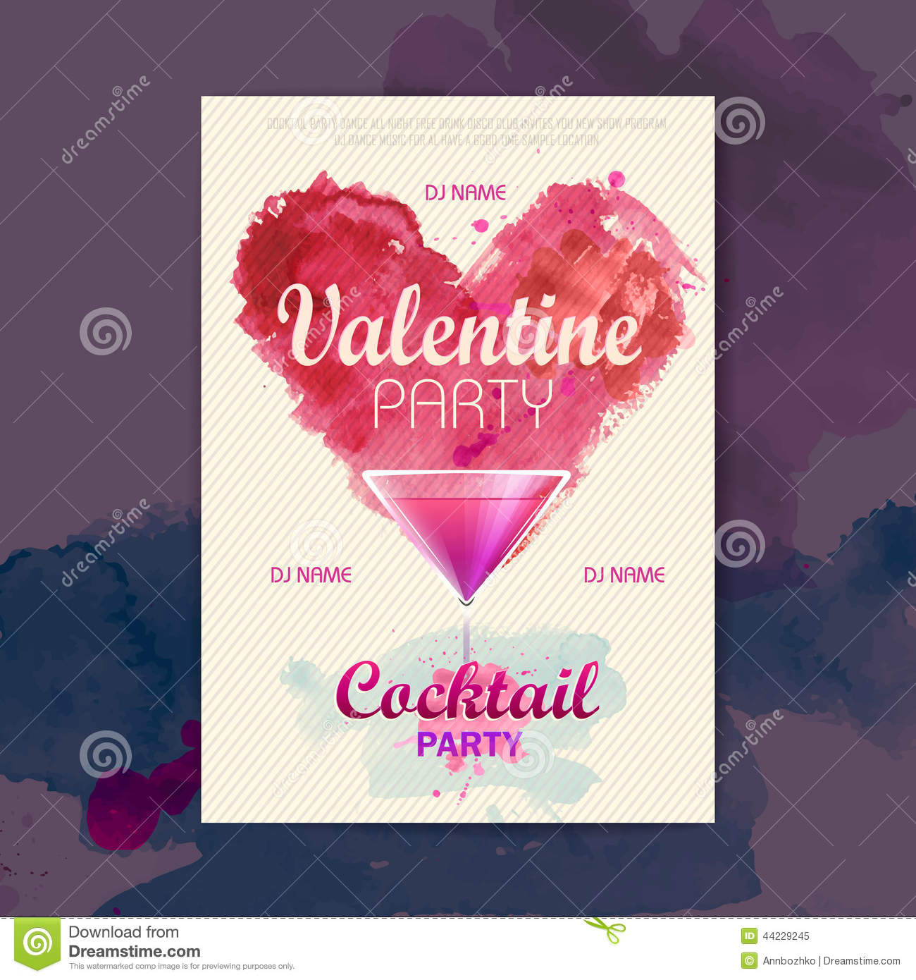 valentine poster valentine background - Valentine Poster