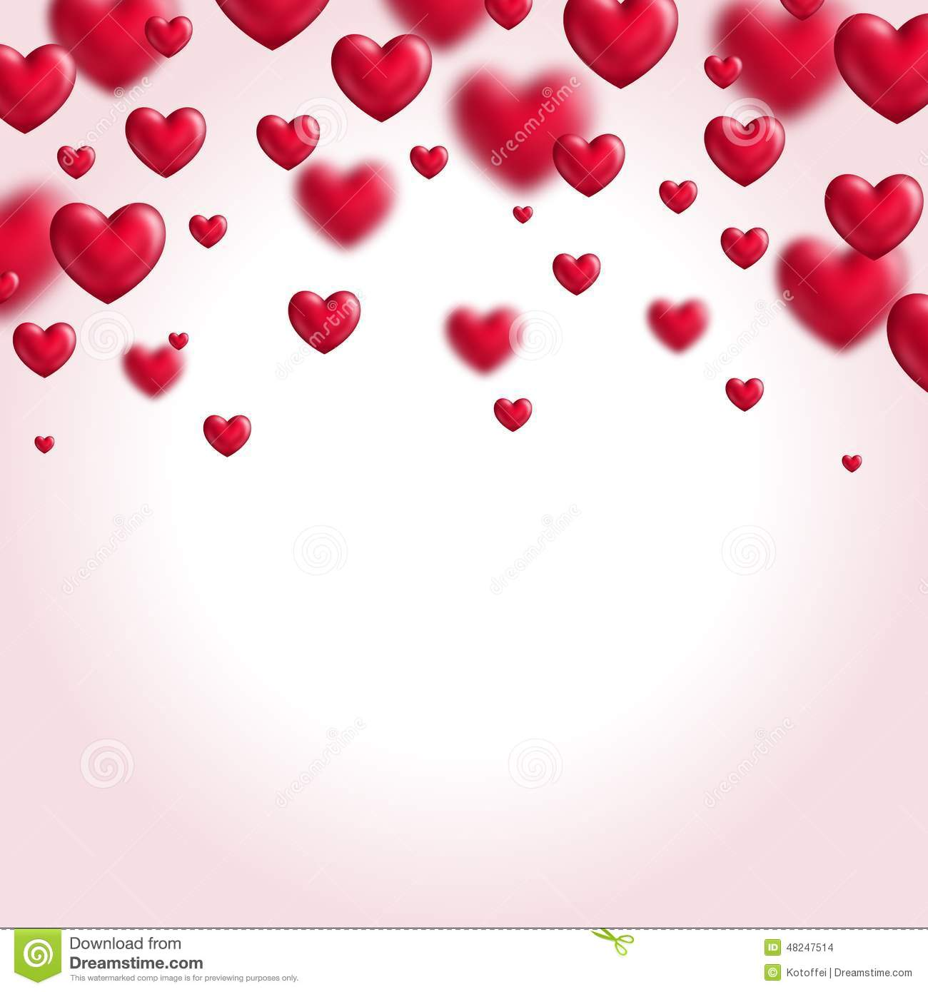 valentines day background clipart - photo #18