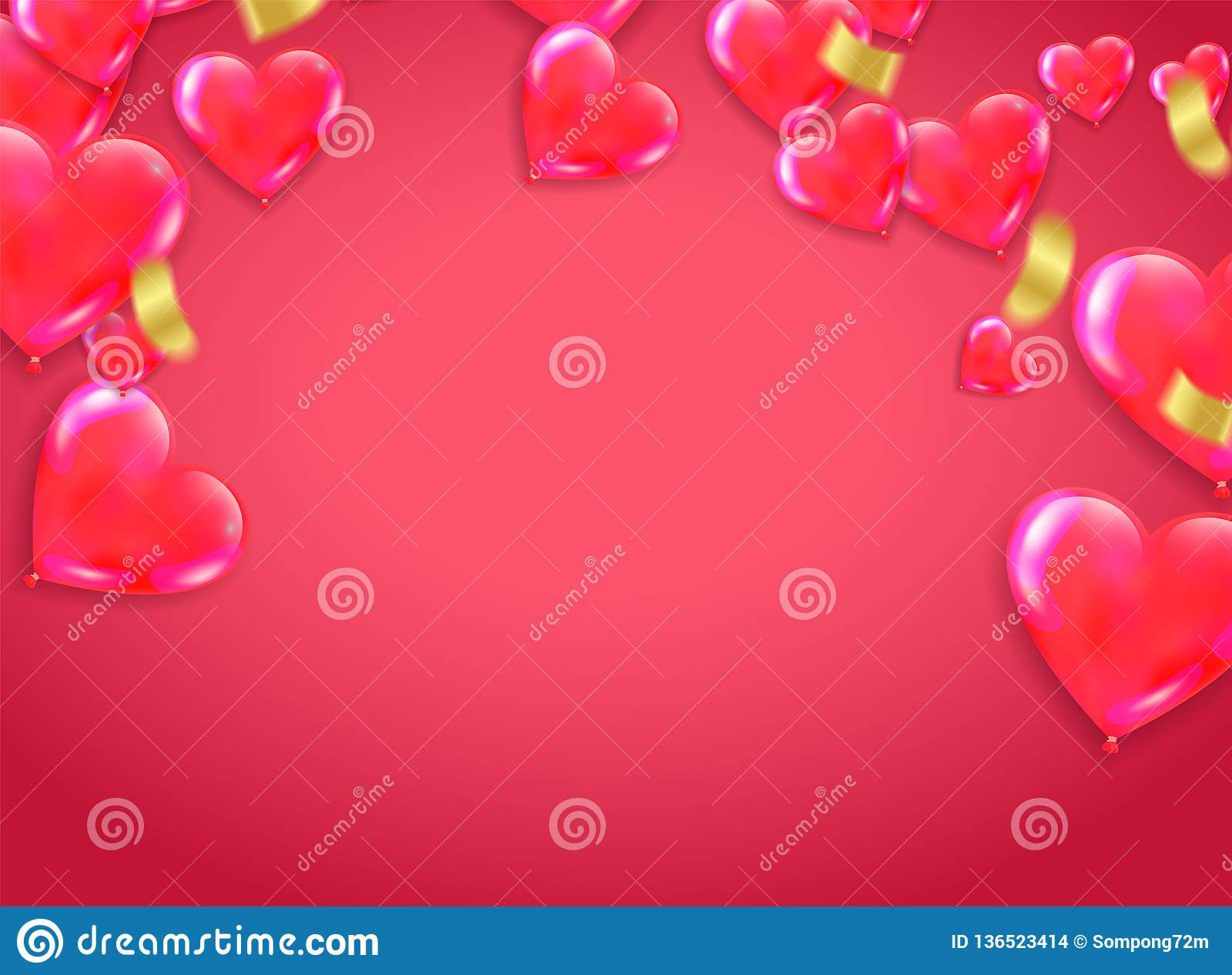 Download 43 Background Love Banner Gratis Terbaru
