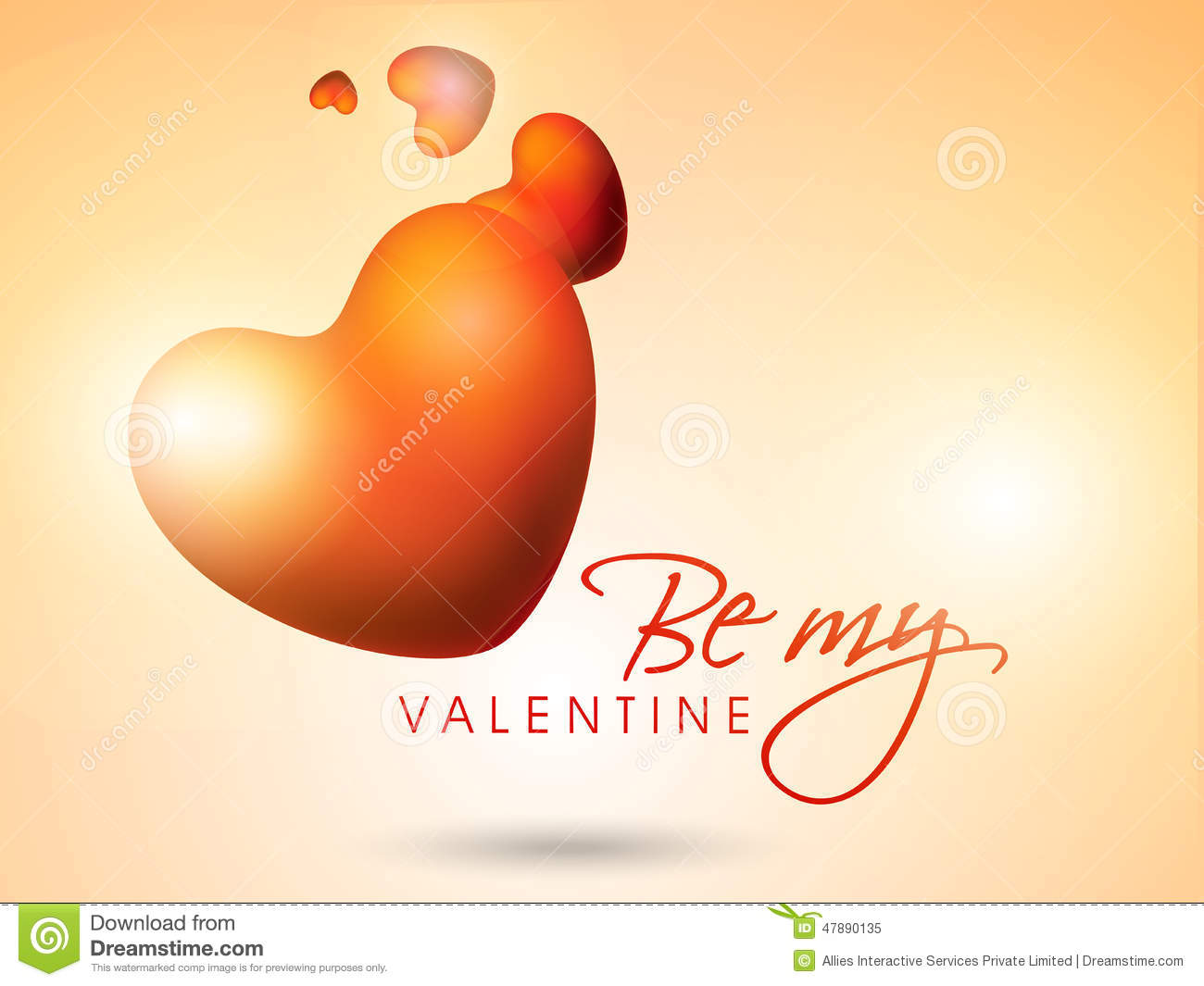 an overview of the celebration of valentines day in the united states Before valentine's day became the mass the holiday means big business in the united states and colombian's celebrate valentines day on september 20.