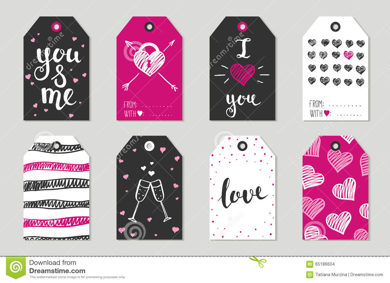 Images Of Old Fashioned S Valentine S Cards