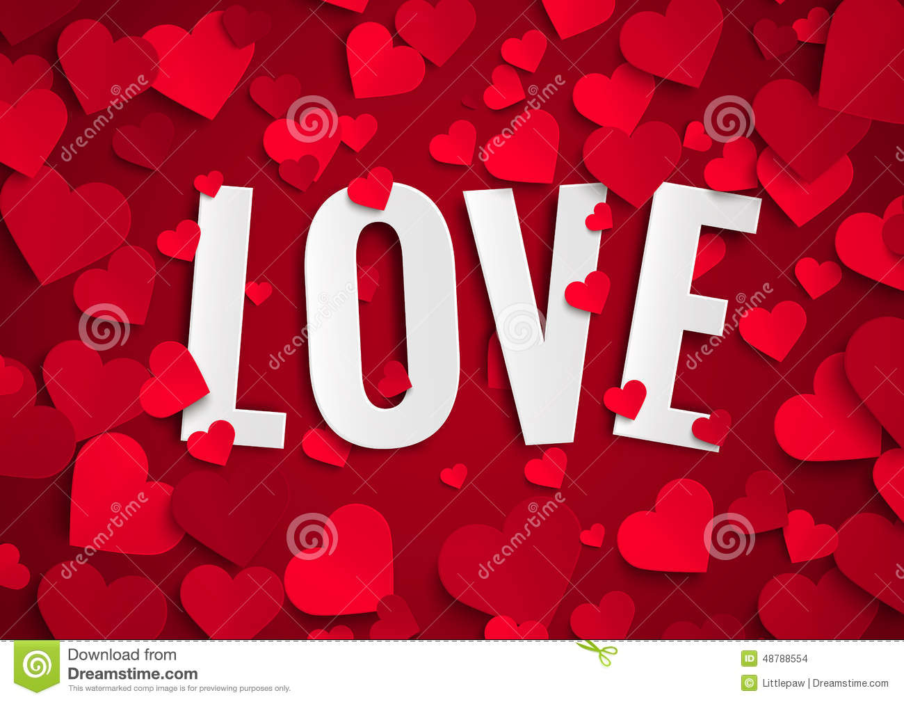 illustration essays on love On this page you can find illustration essay topics get help with illustration essay writing and an illustration essay outline  which is why we love to help them .