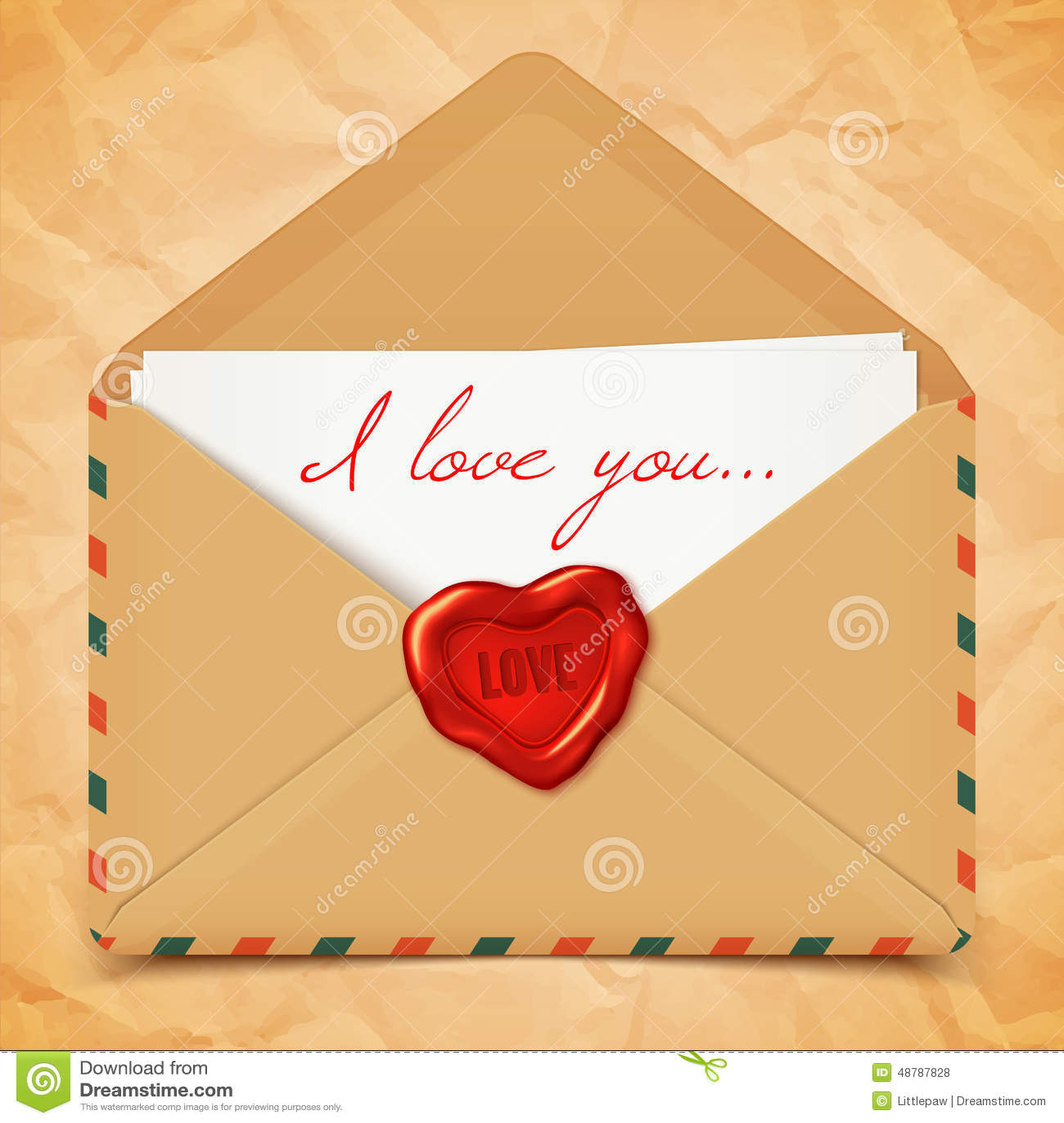 Письмо любимой девушке: как сделать послание интересным 30