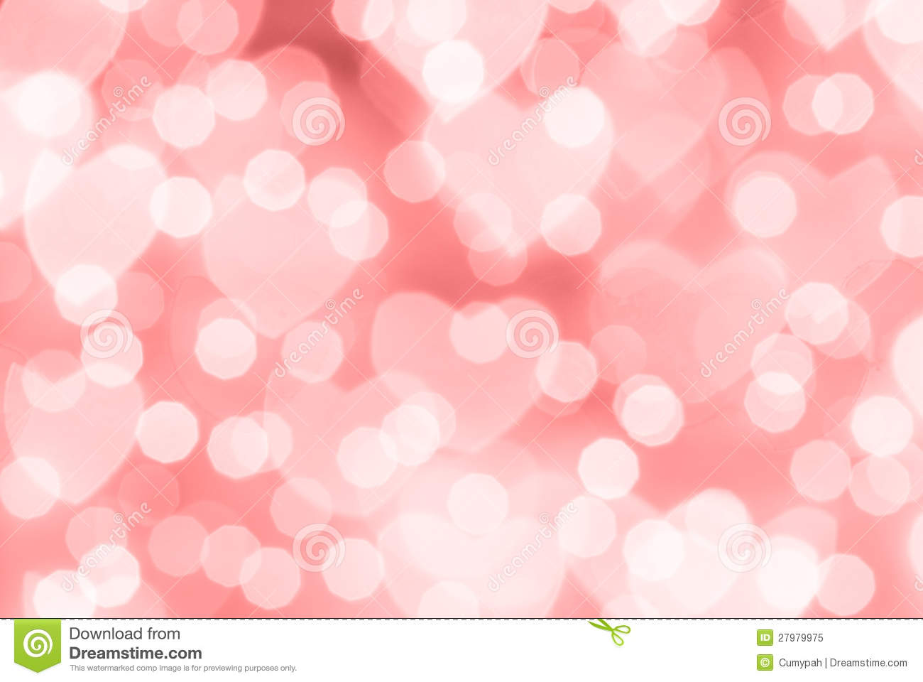 Valentine S Day Red Background Stock Image Image Of Design