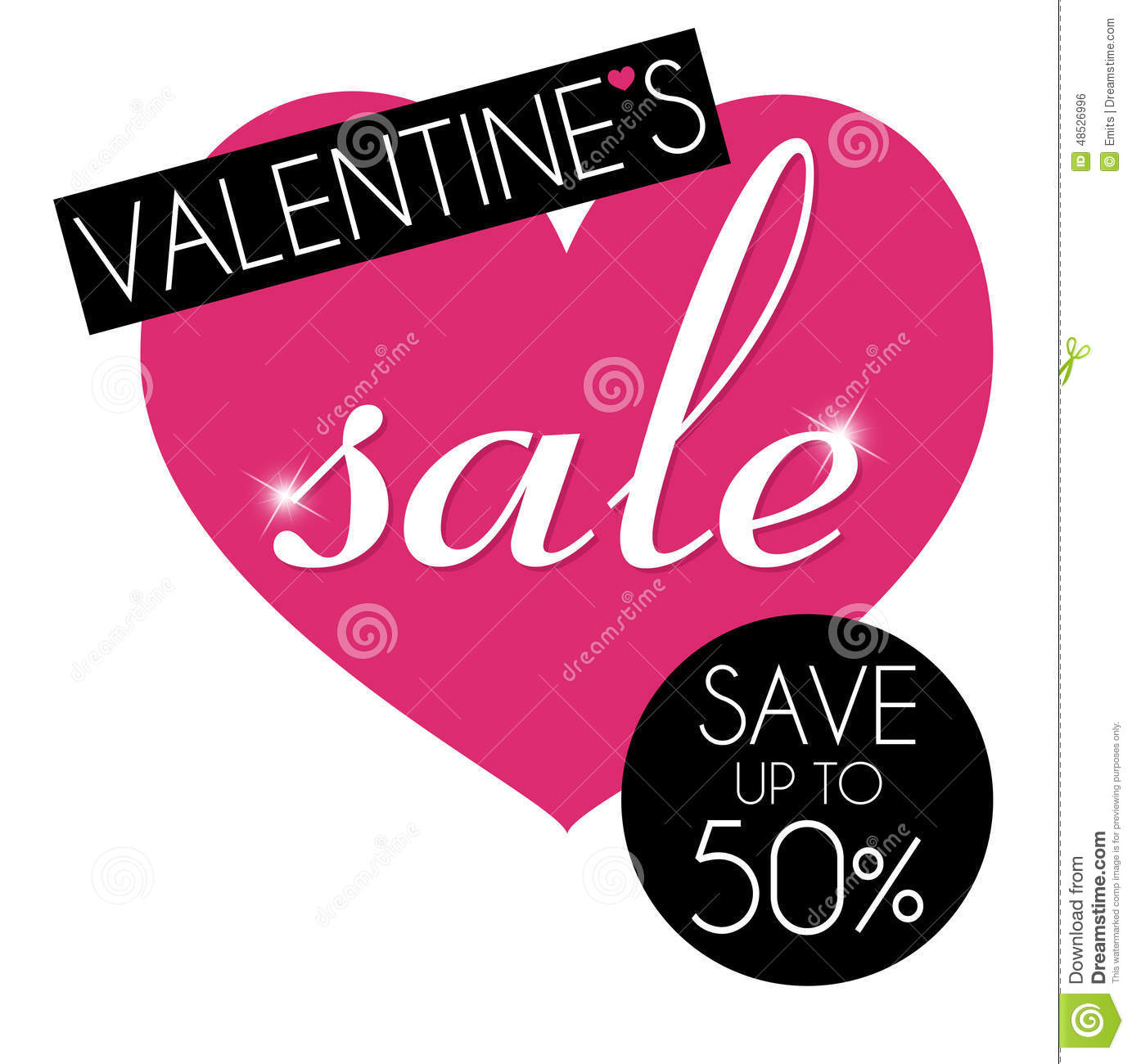valentine s sale message background - Valentine Sale