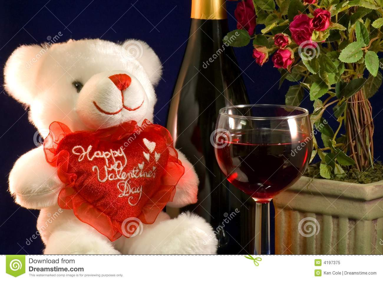 Happy Valentines Day Pictures Free