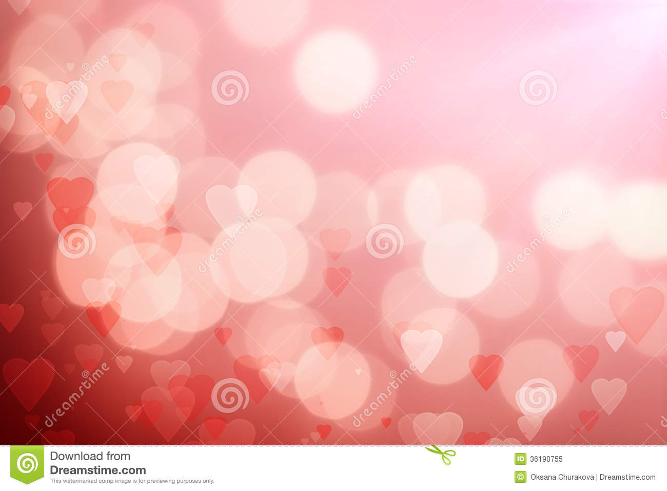 valentines day background clipart - photo #39