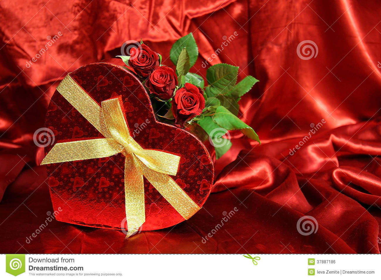 Download Valentines Day Romantic Love Stock Photo - Image of border, burning: 37887186