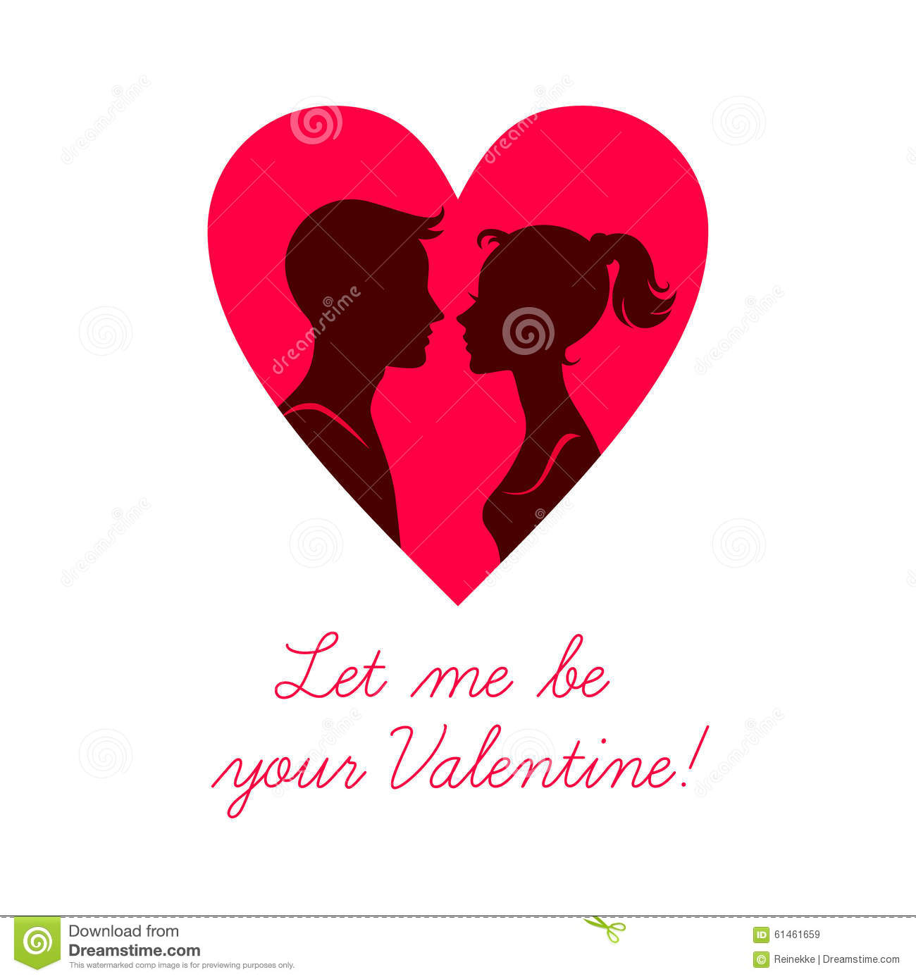 valentines day heart couple - photo #11