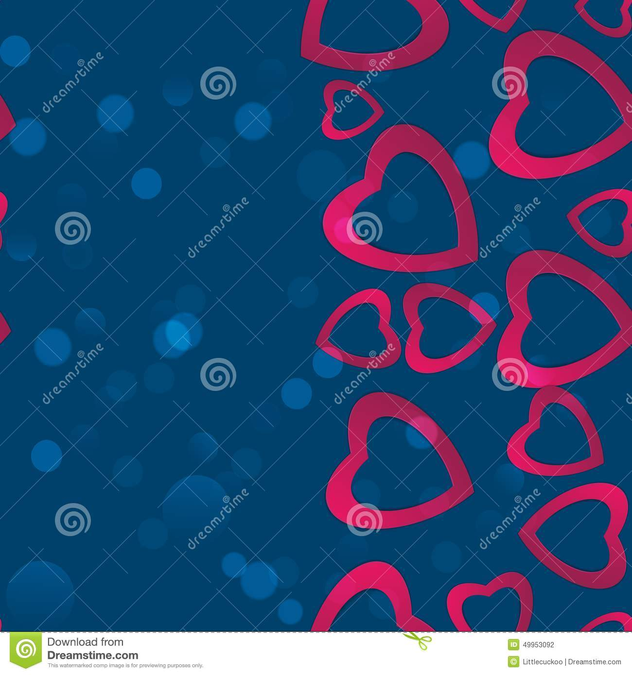 abstract essay love Free essay: the human idea of love is quite possibly the most misunderstood  essay on psychology of love  the abstract is a brief summary of the paper or .