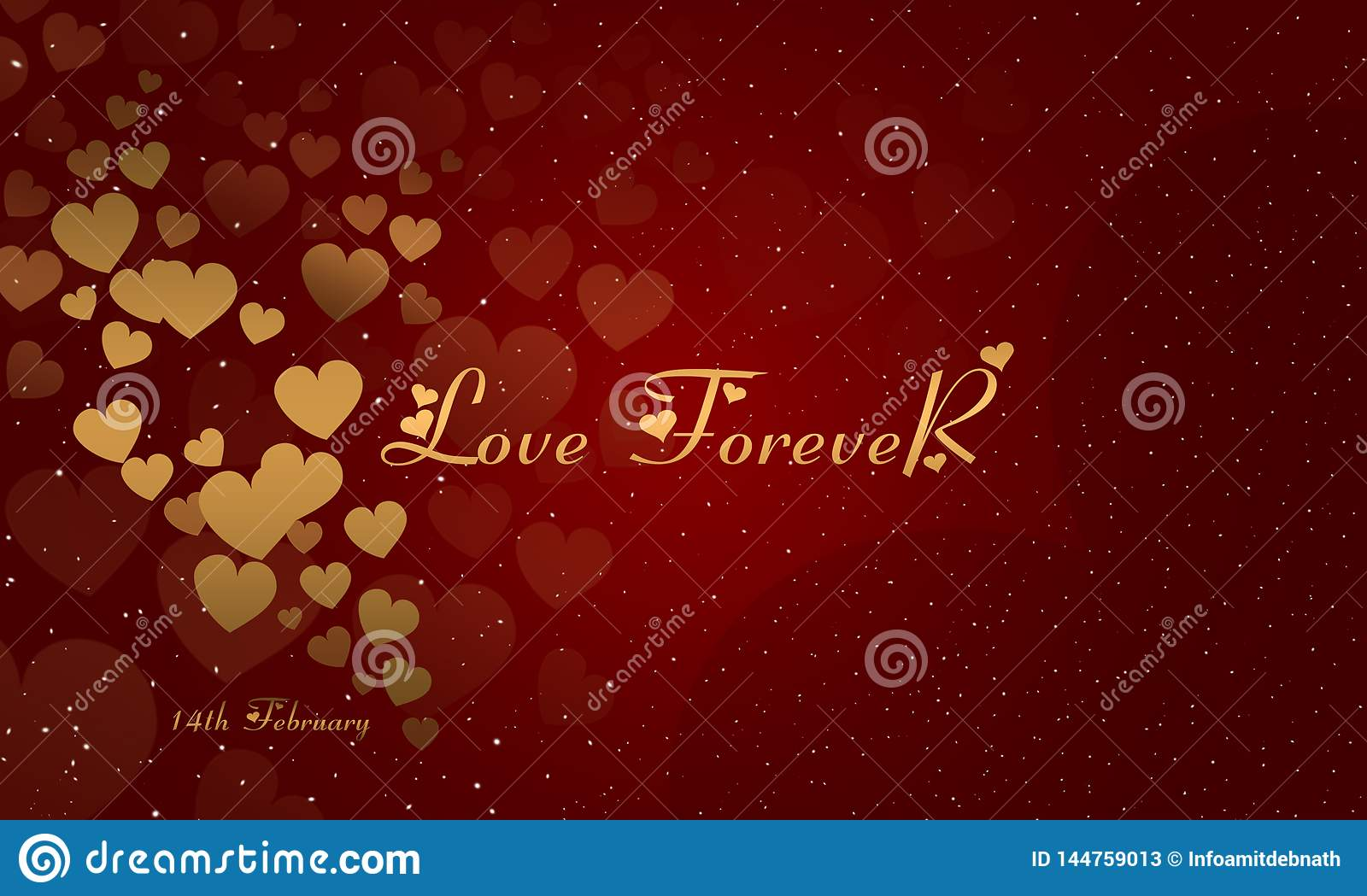 Valentines Day Background Image. Love day. Valentines day. love forever