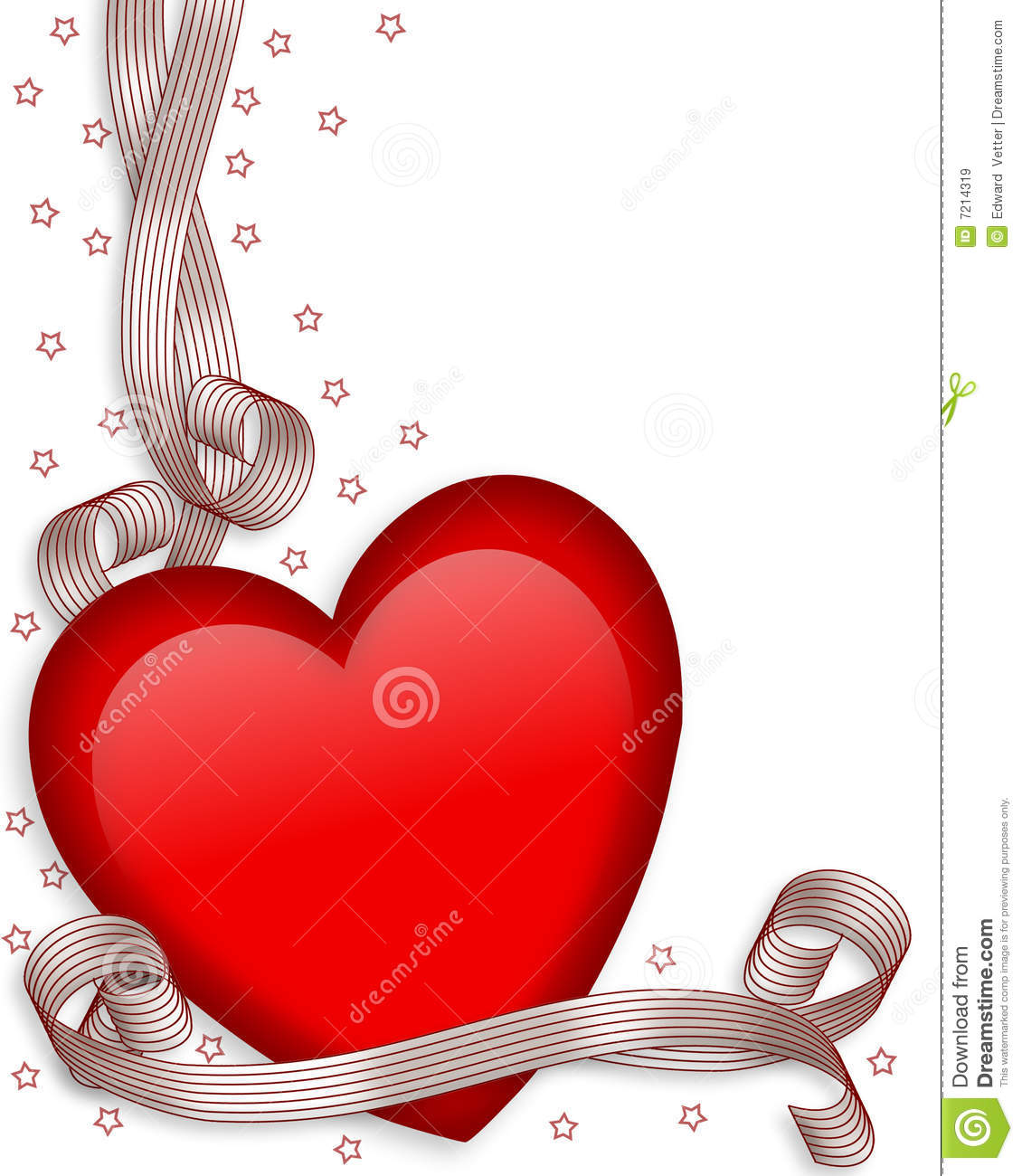 valentines day background clipart - photo #34