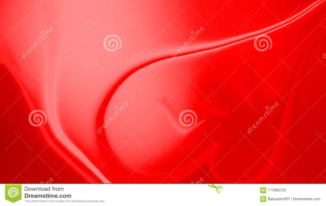 Valentines Day Background Heart Red Color Shade 3d Wedding