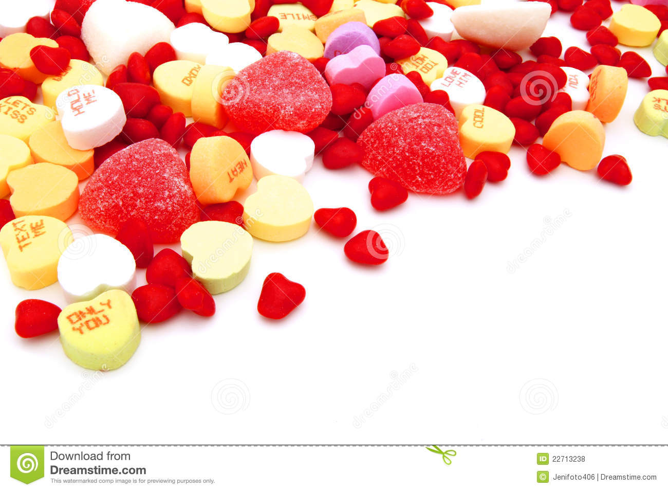 valentines-day-candy-background-22713238 jpgValentines Day Candy Borders Free