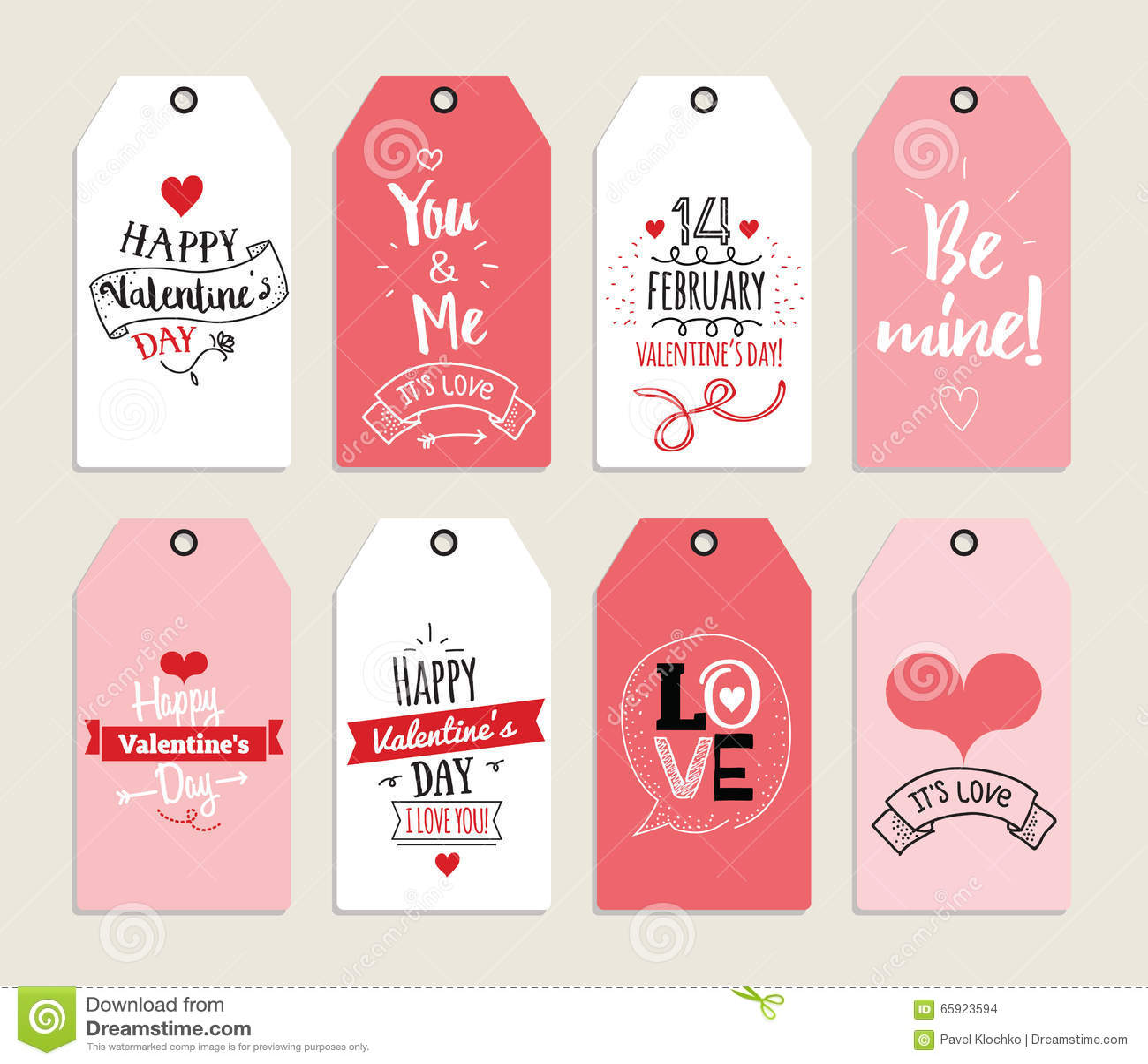 Wedding Invitation Christmas Ornament for perfect invitations ideas
