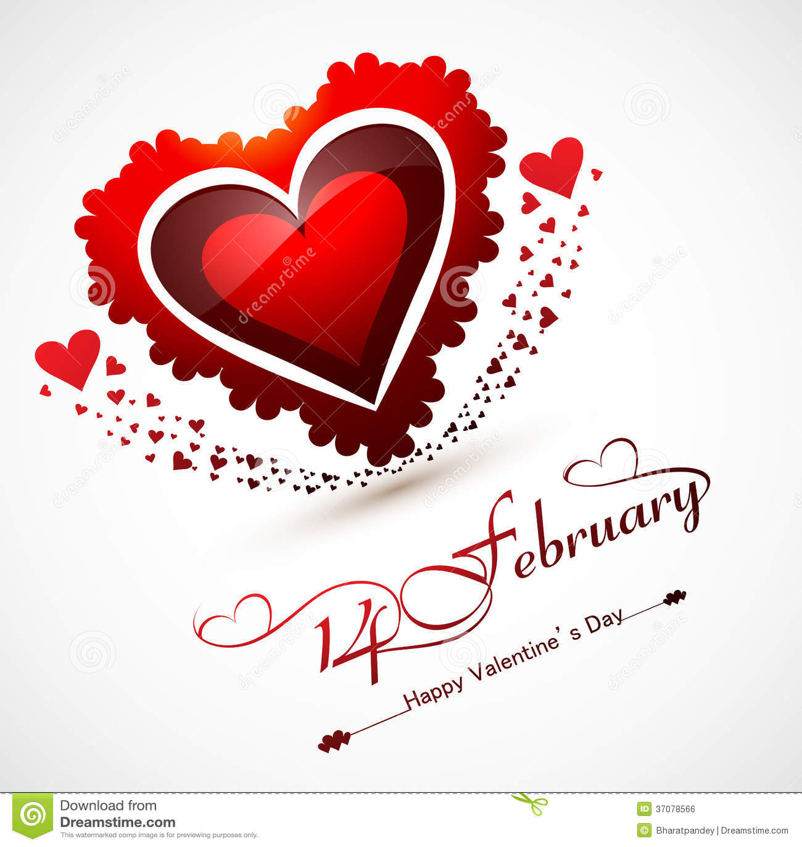valentines day wedding invitations - Kubre.euforic.co