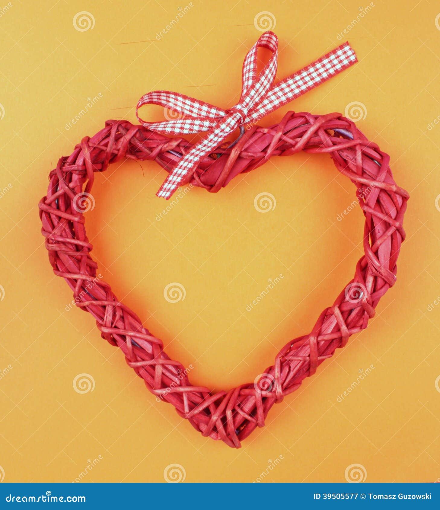 Valentines day.