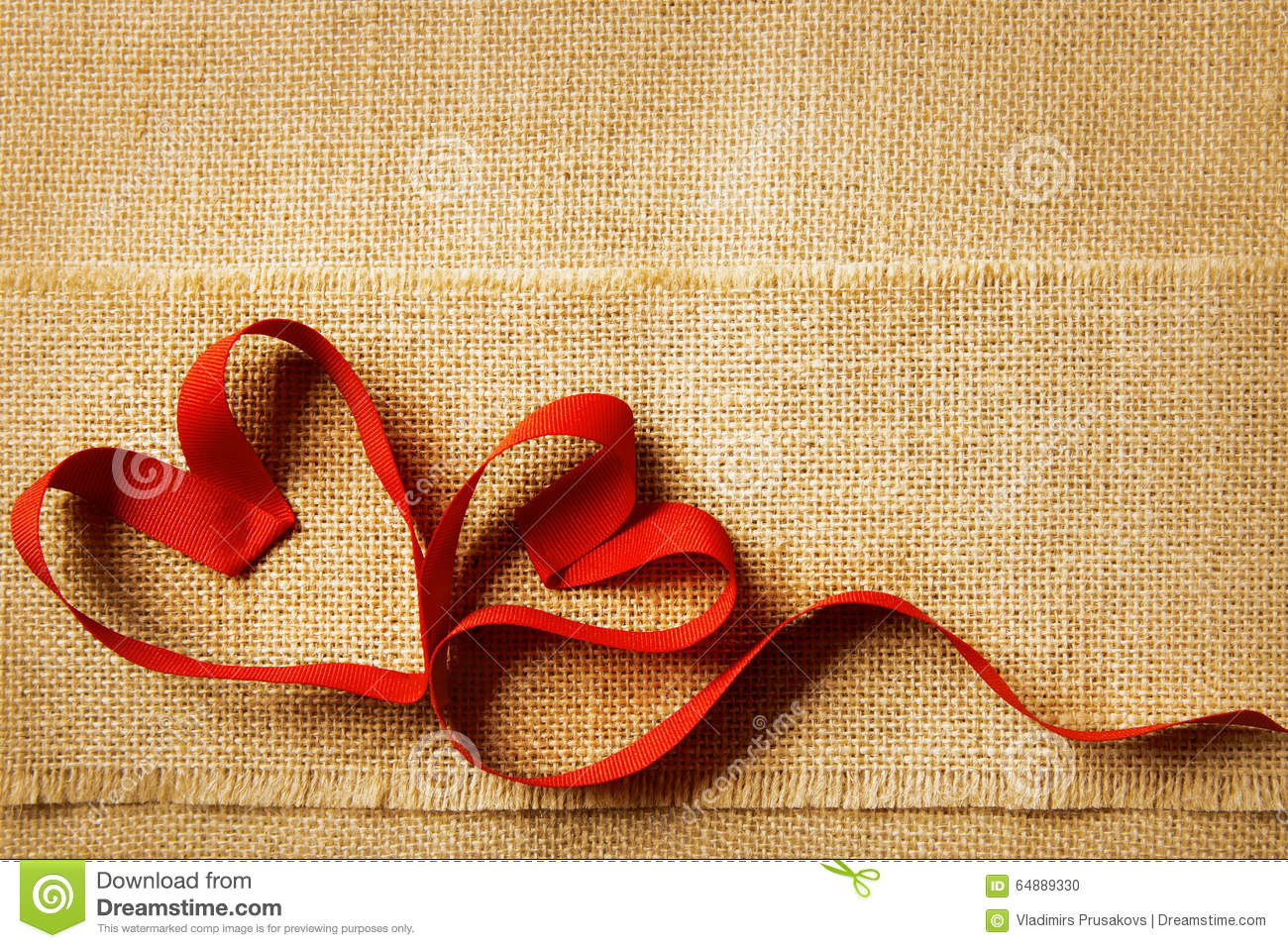 valentines day heart couple - photo #21