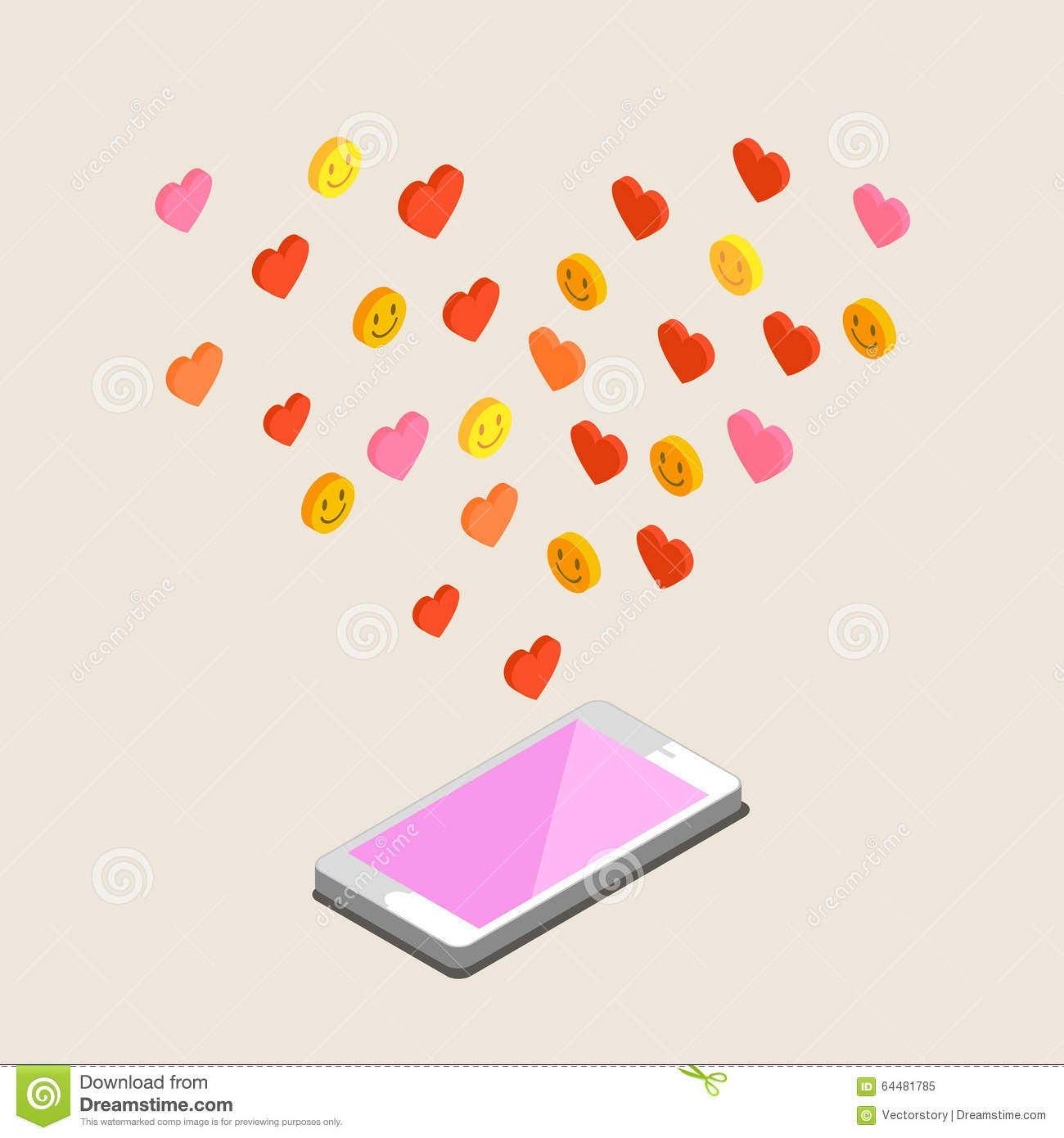 distance relationship love sms