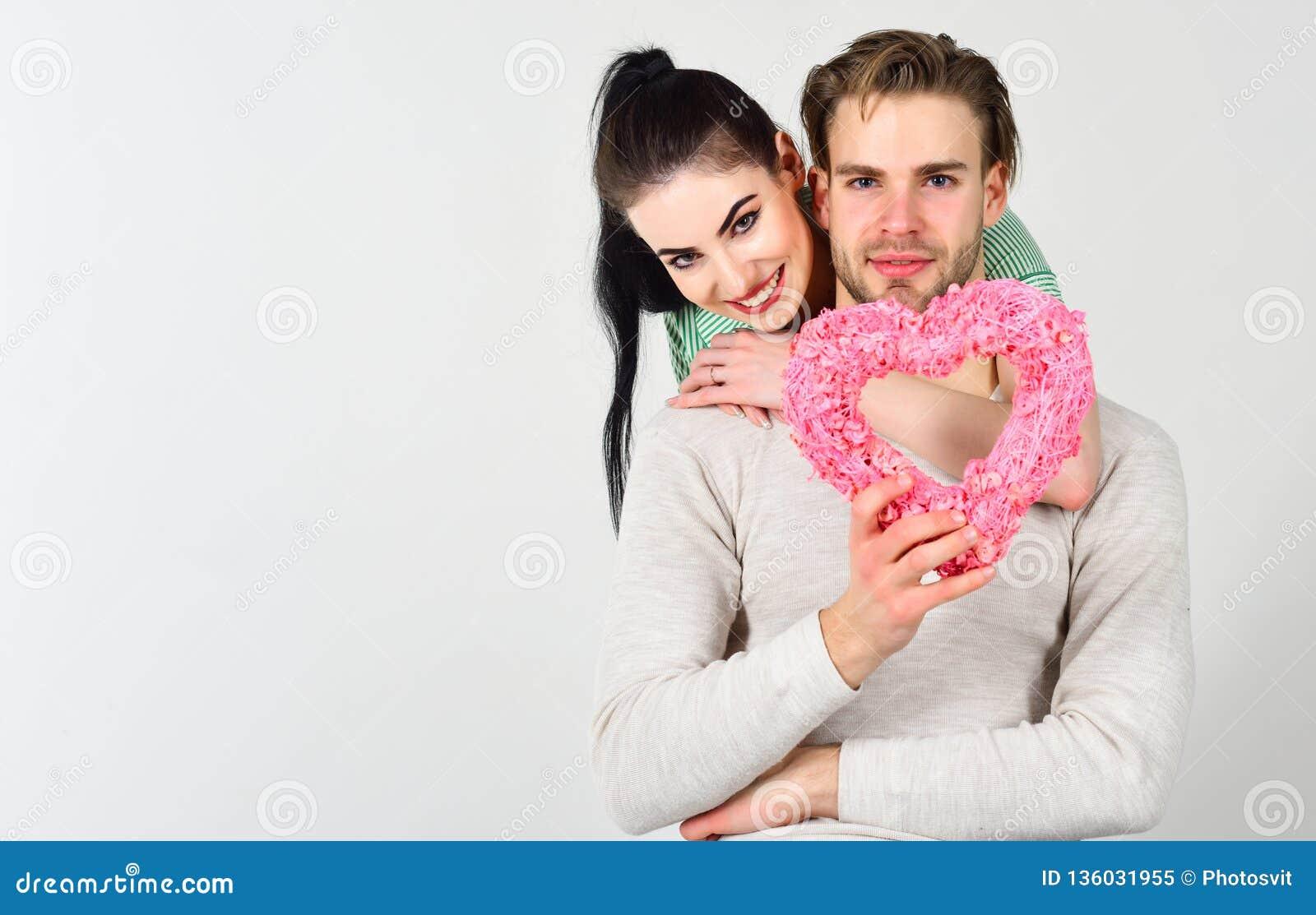 men love to cuddle