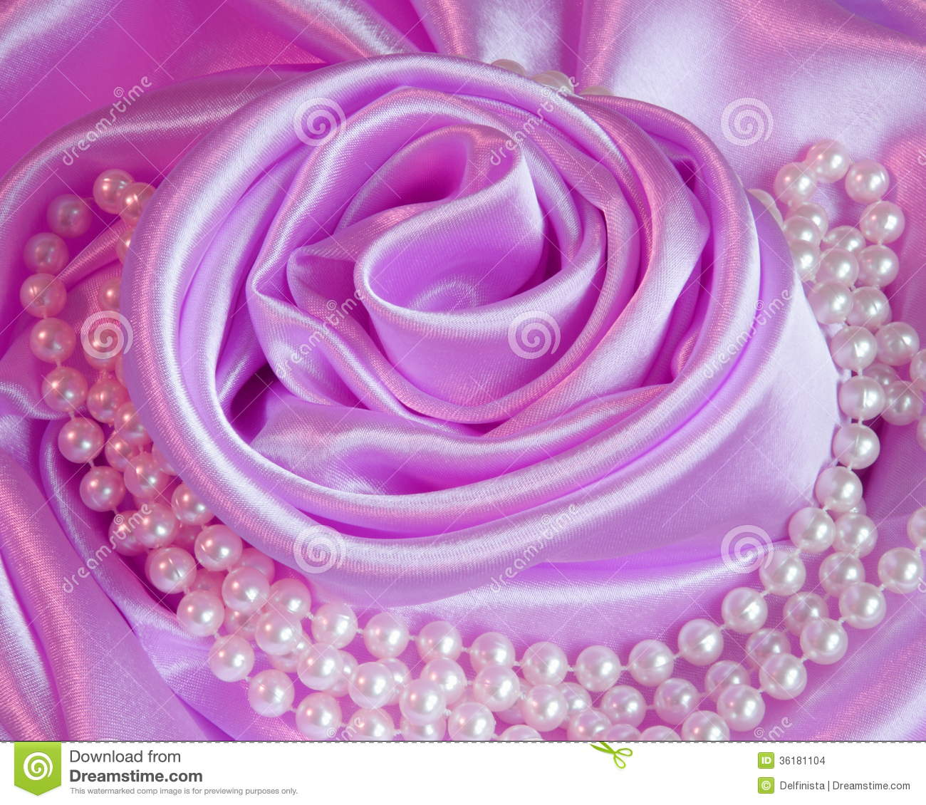 Valentines Day Rose : Pink Card - Stock Photos Stock Photo ...