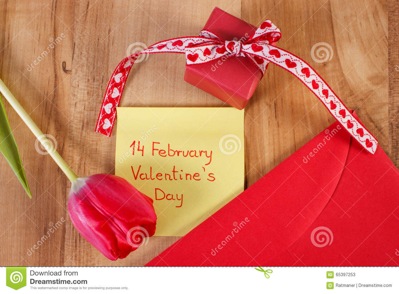 Perfect Valentine Wall Decorations Ideas - Art & Wall Decor ...